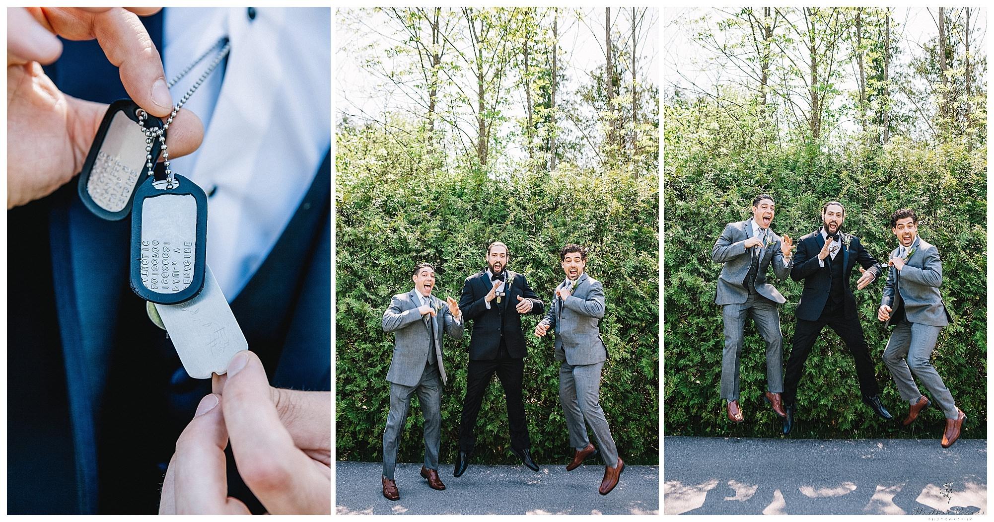 Destination Wedding_0272.jpg