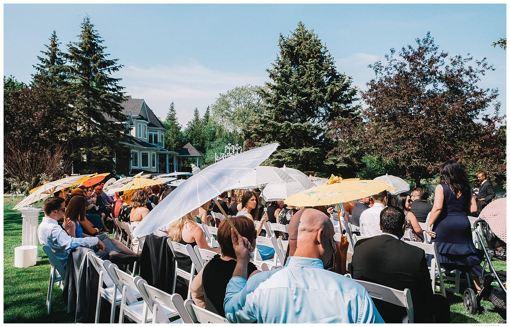 Destination Wedding_0283.jpg