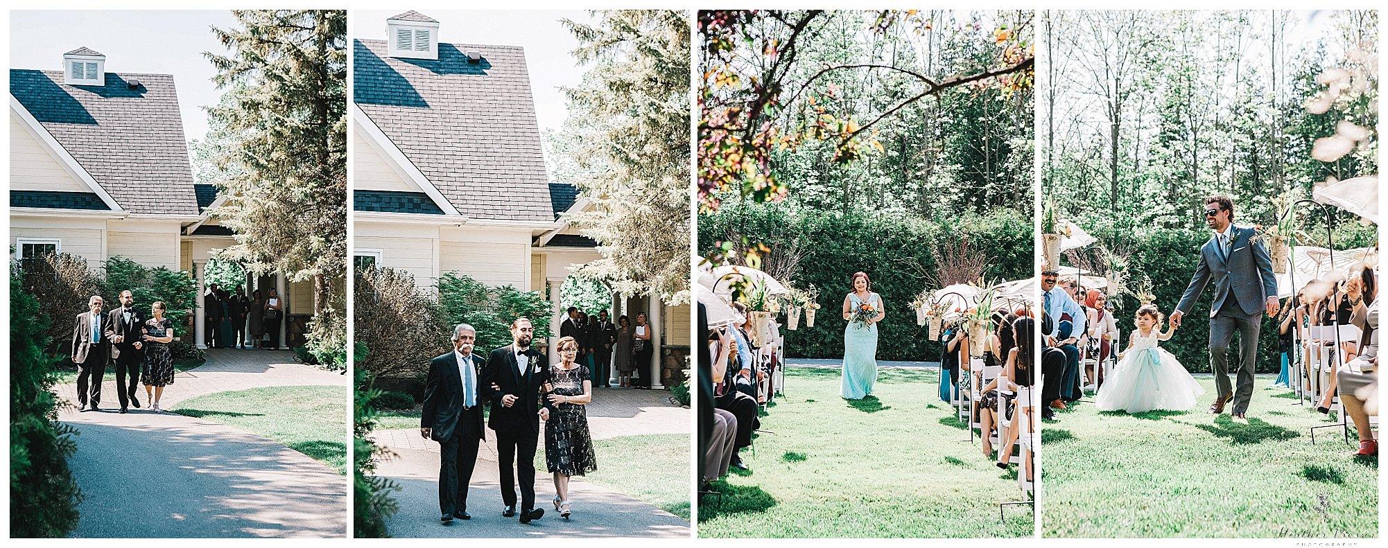 Destination Wedding_0284.jpg