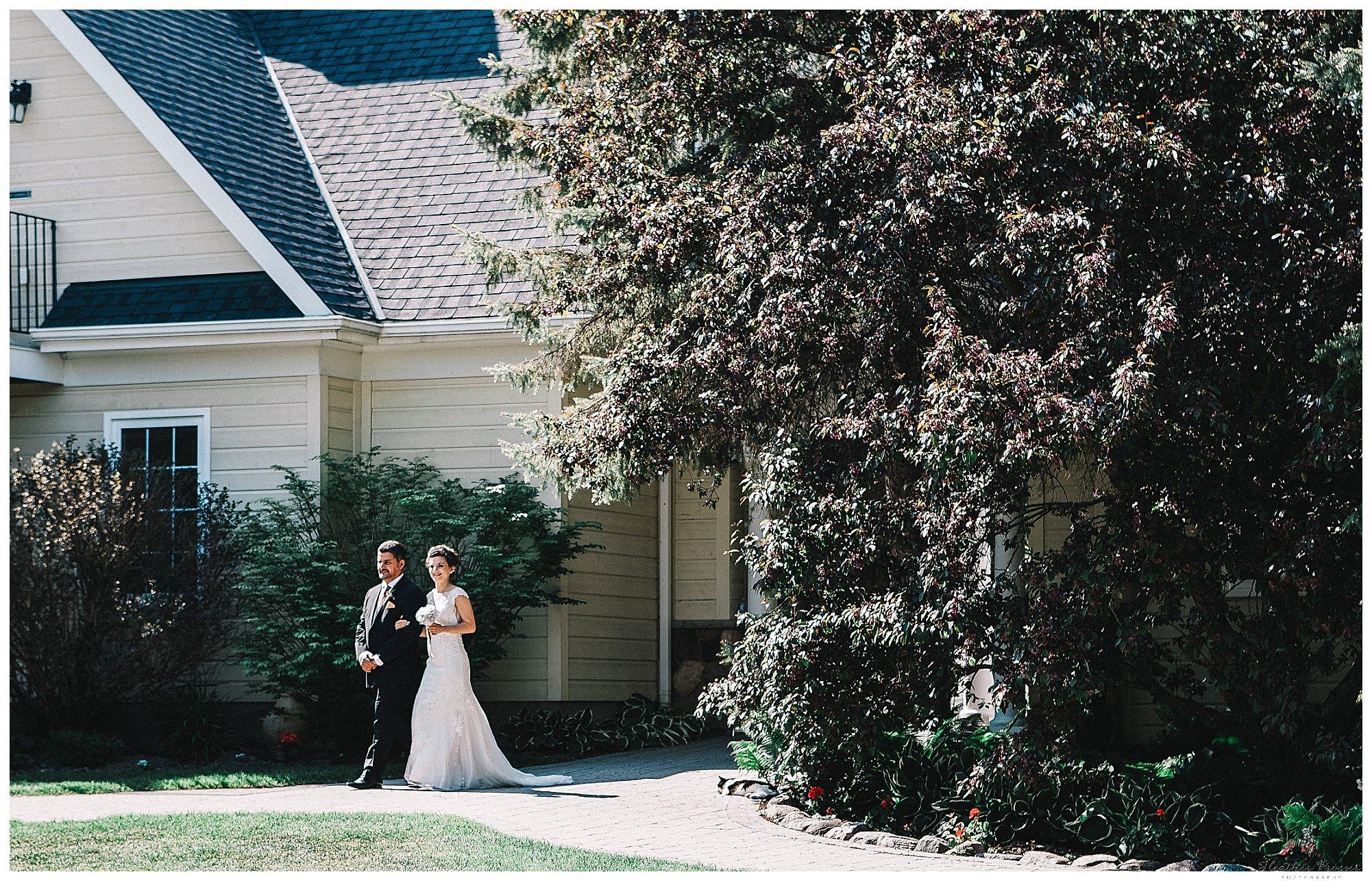 Destination Wedding_0285.jpg