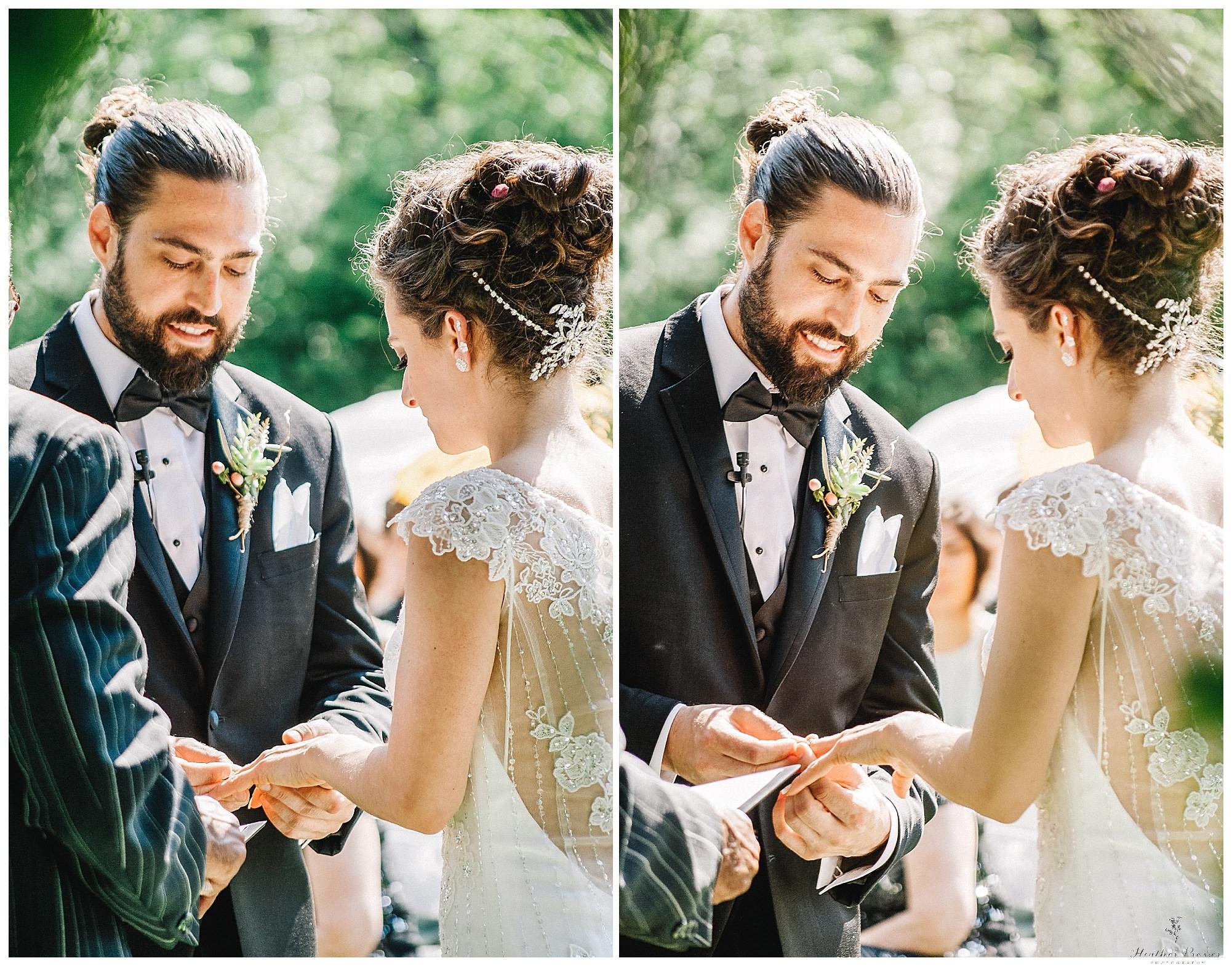 Destination Wedding_0298.jpg