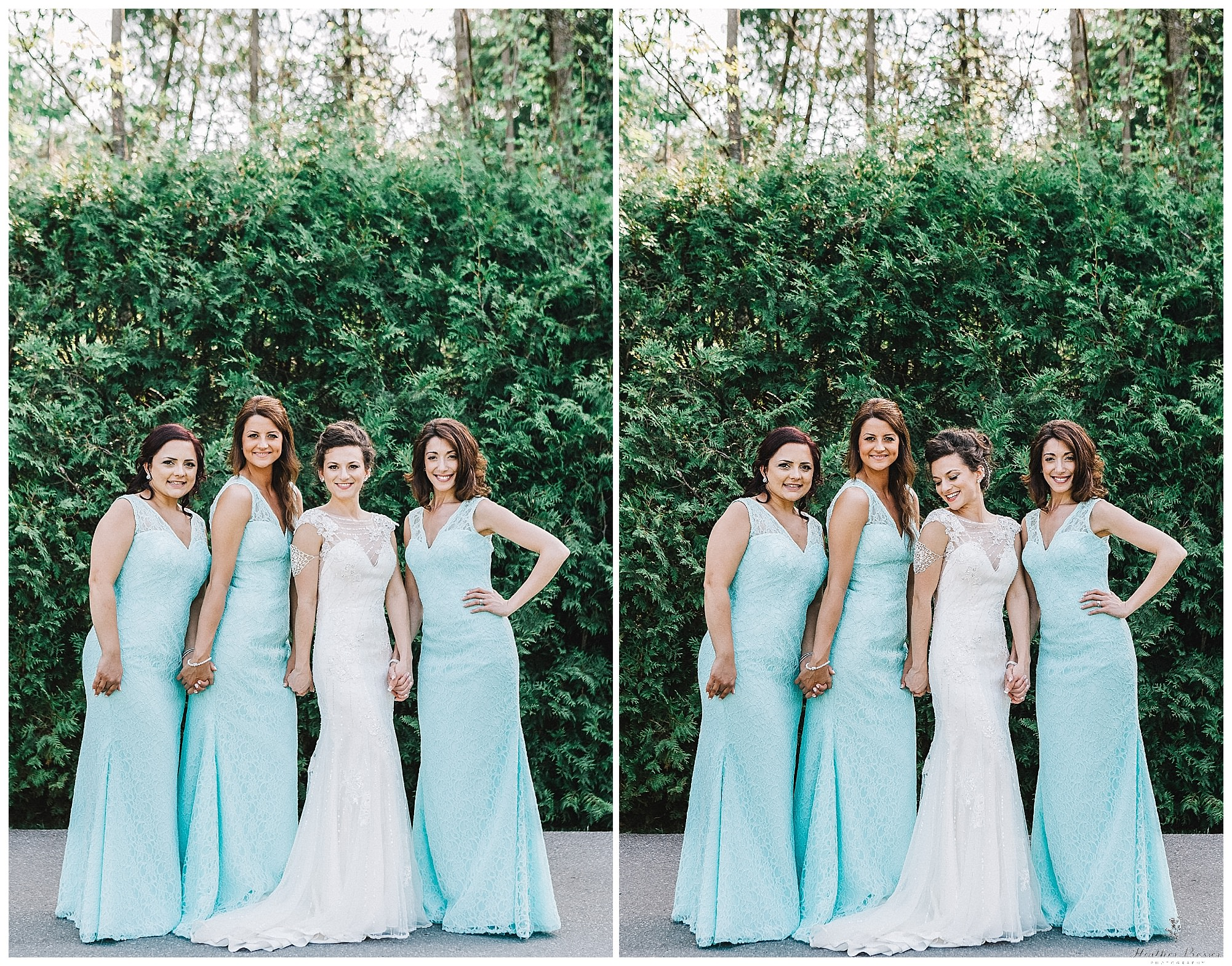 Destination Wedding_0312.jpg