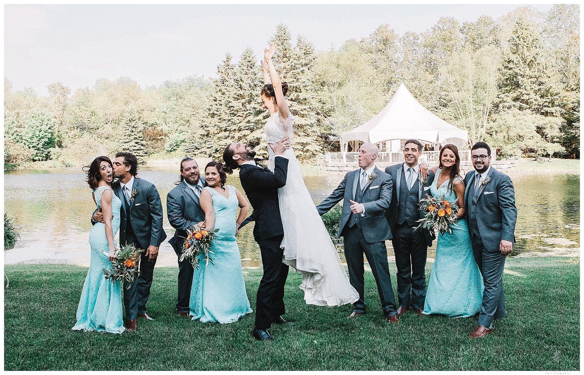 Destination Wedding_0314.jpg