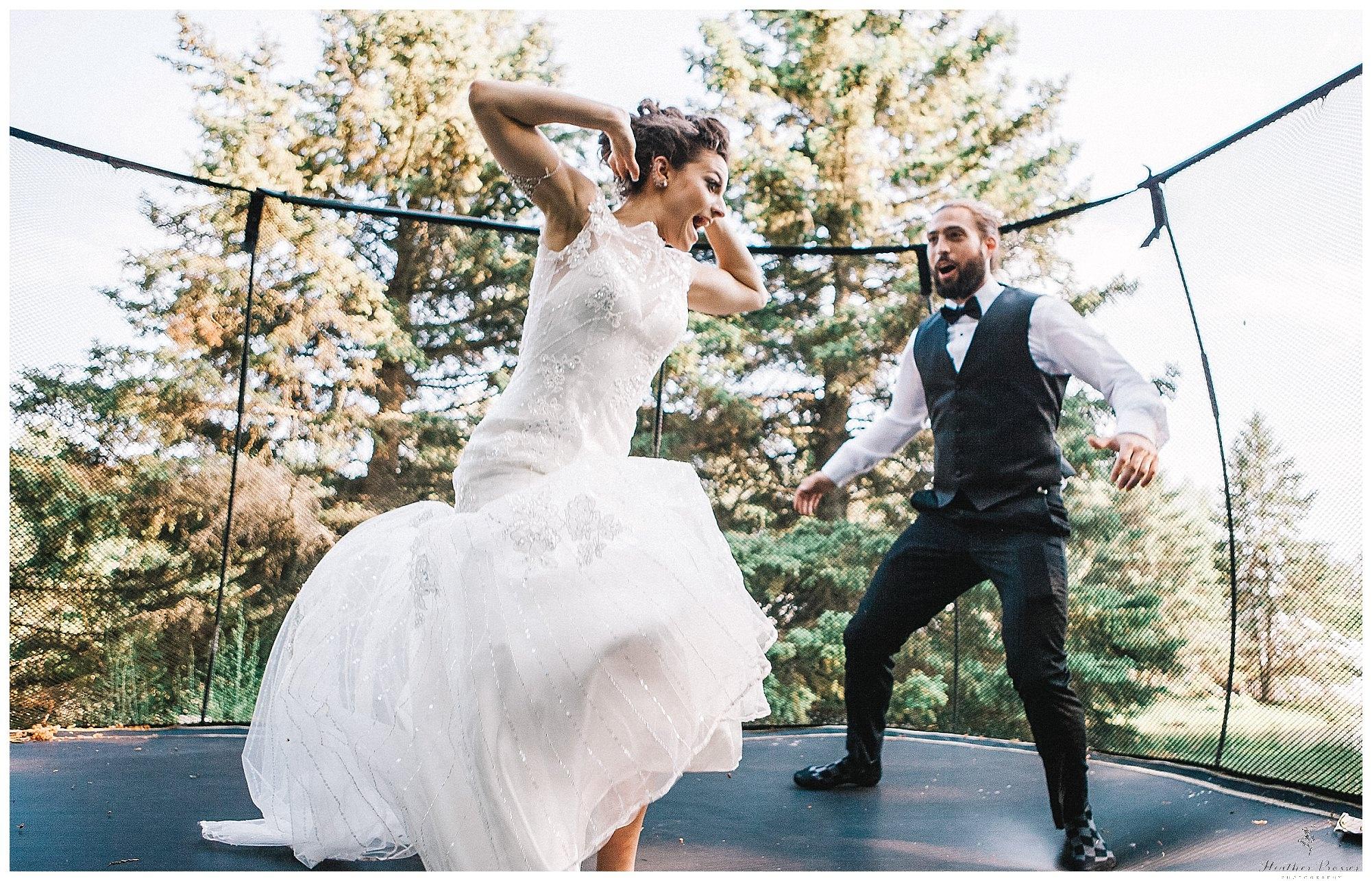 Destination Wedding_0322.jpg