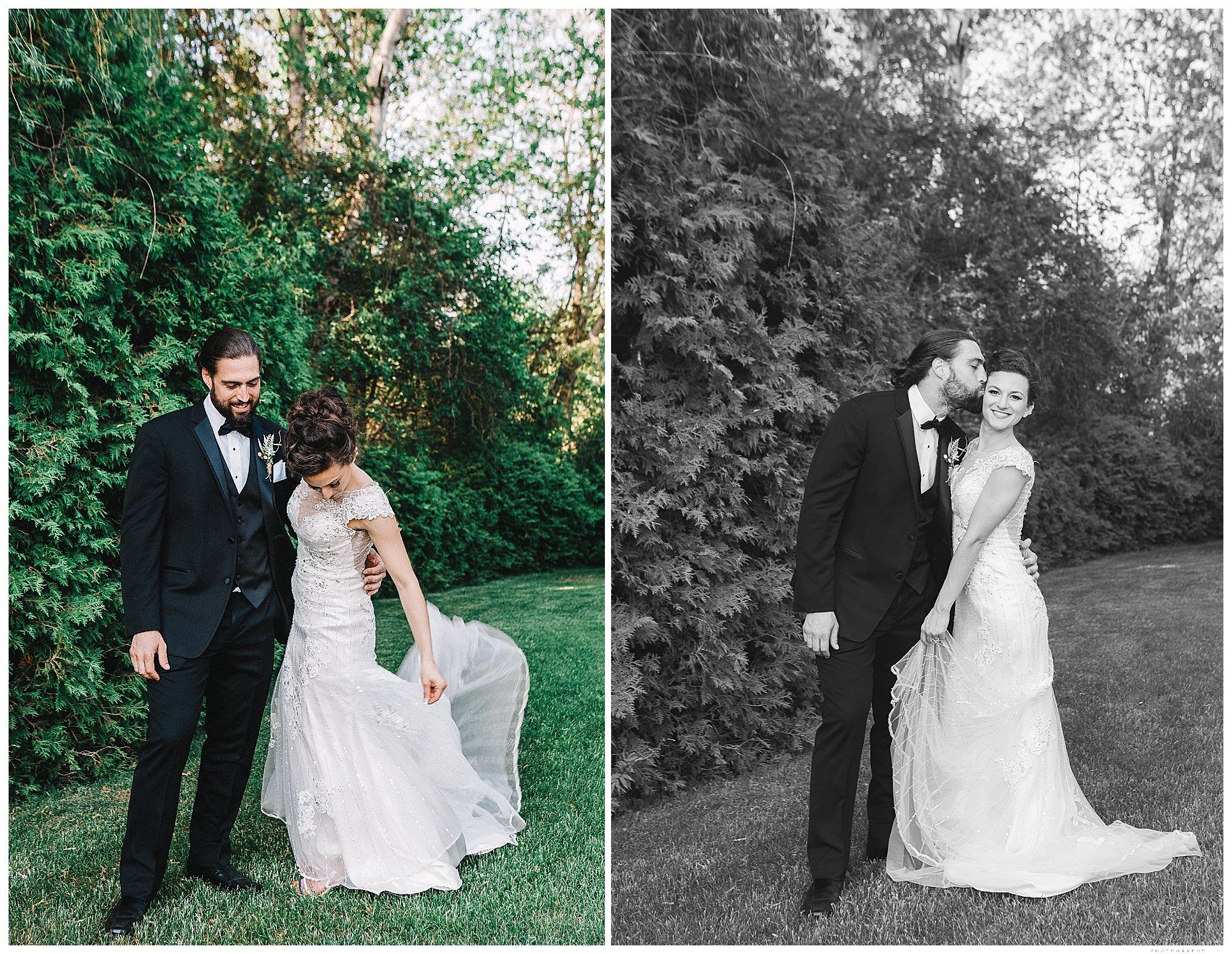 Destination Wedding_0332.jpg