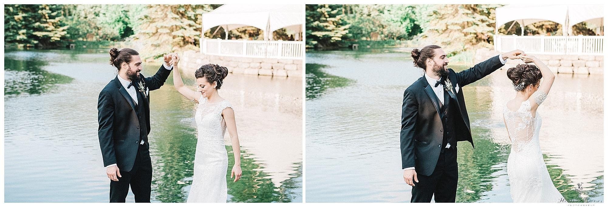 Destination Wedding_0335.jpg