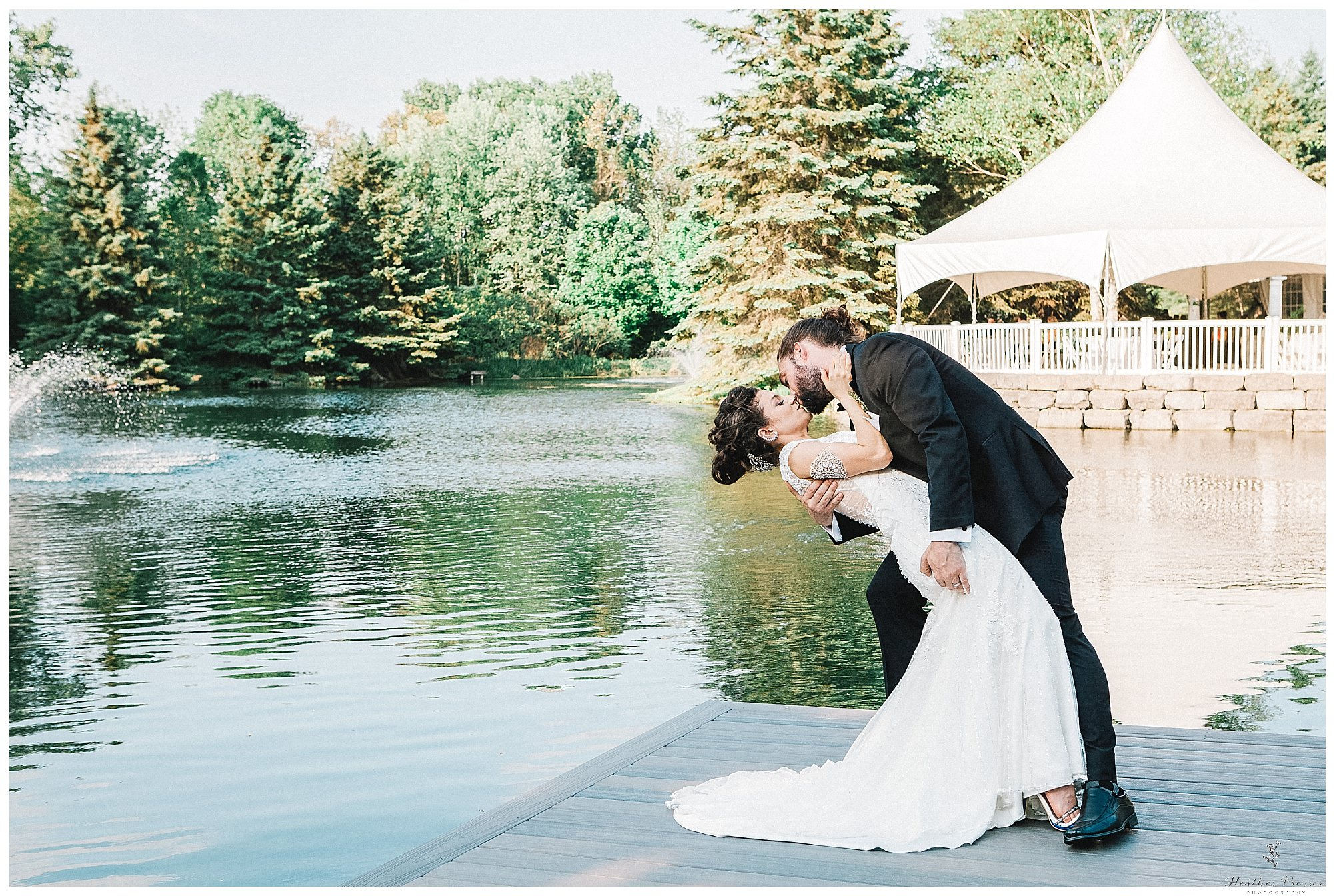 Destination Wedding_0336.jpg