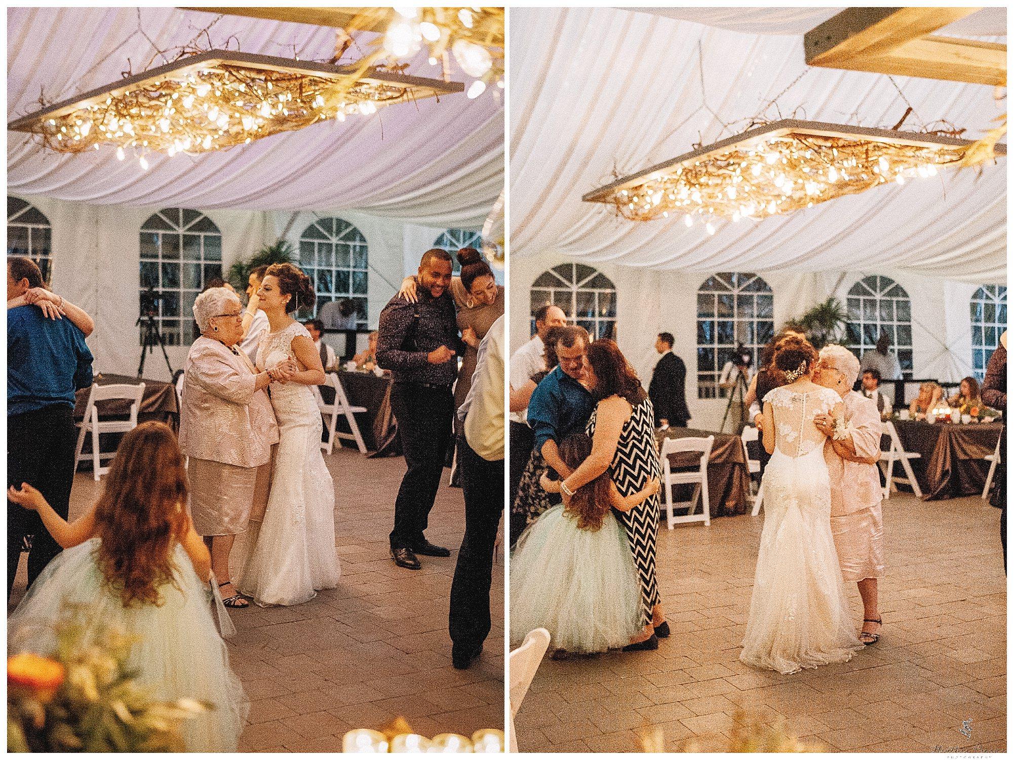 Destination Wedding_0389.jpg