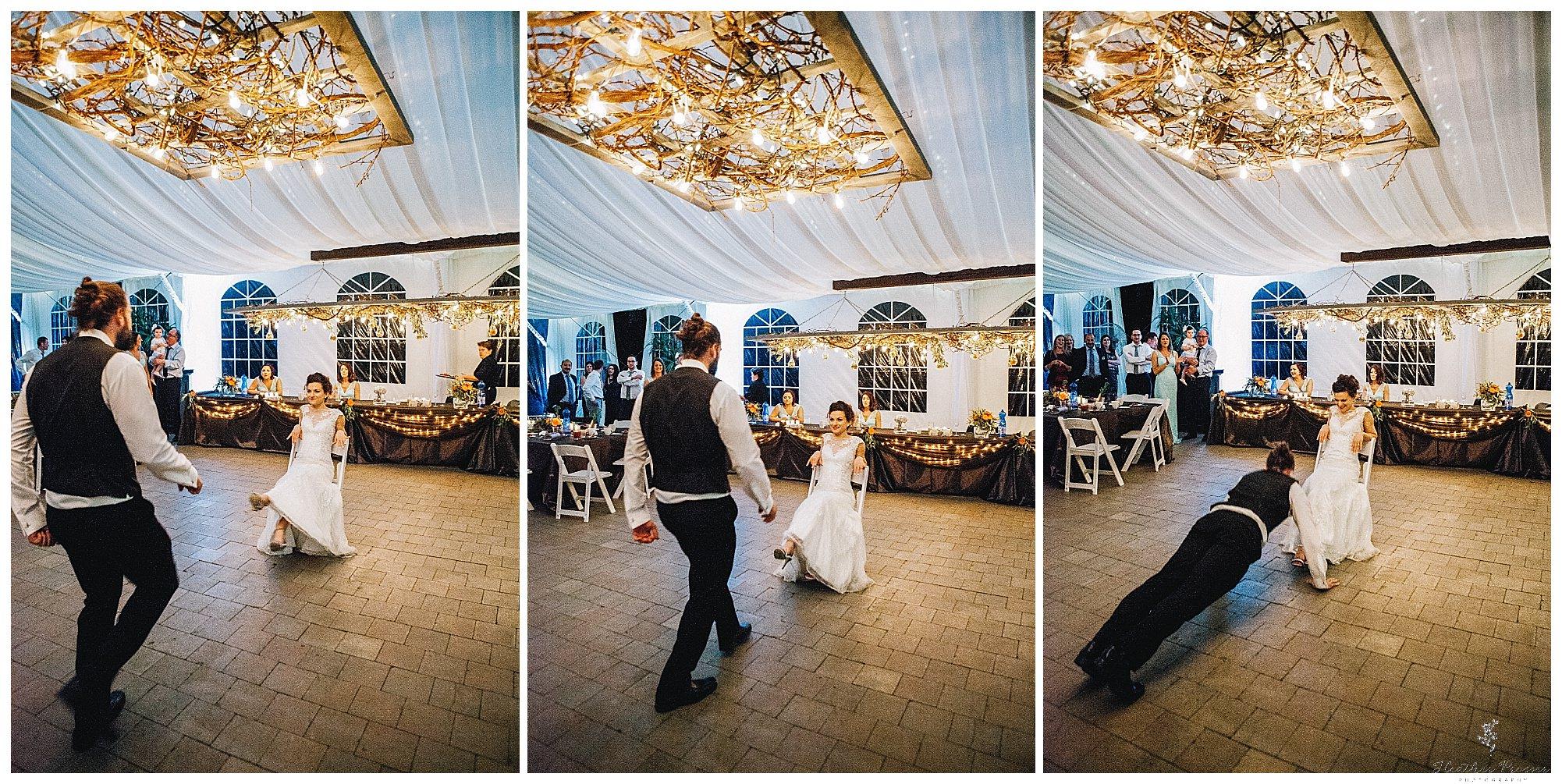 Destination Wedding_0390.jpg
