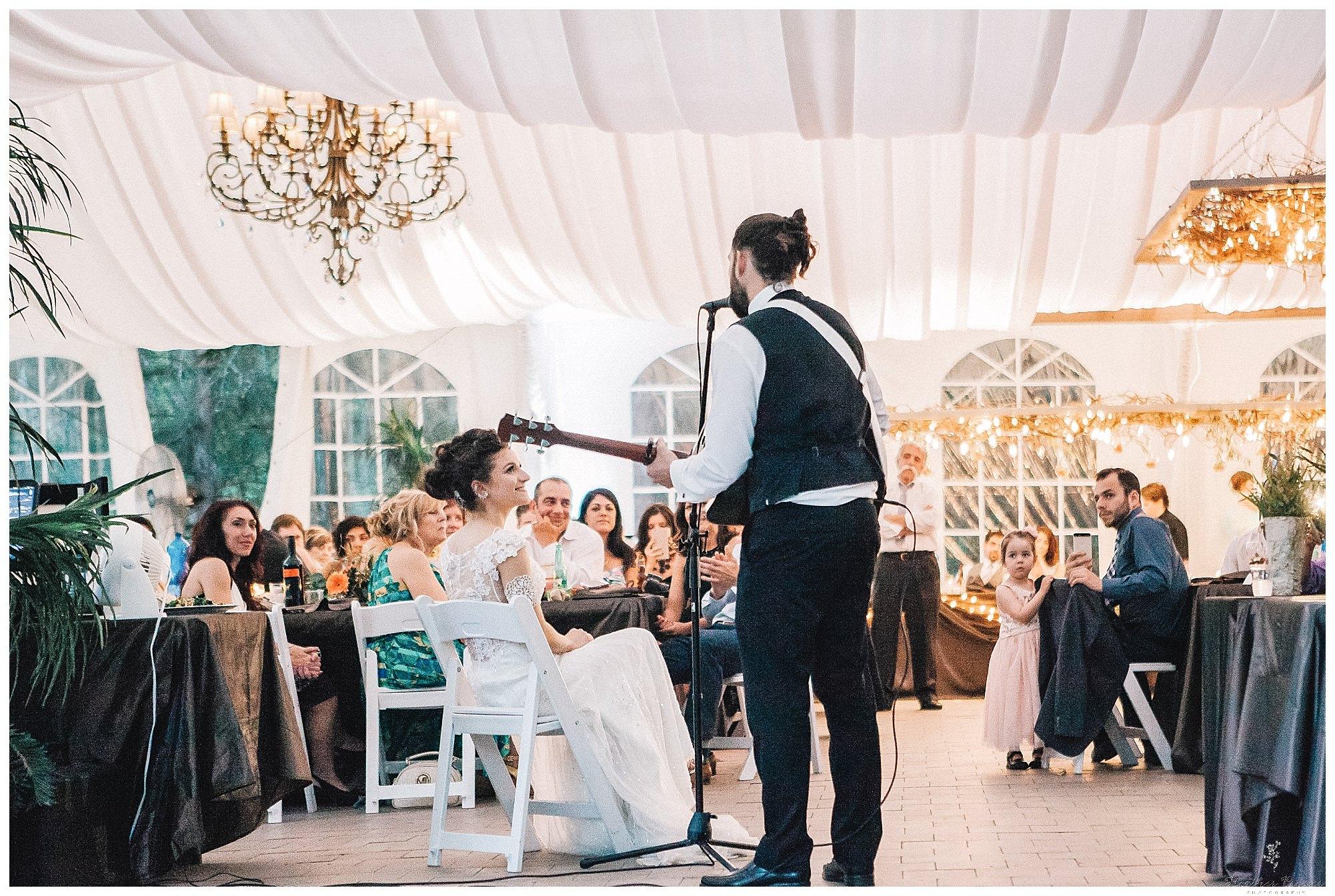 Destination Wedding_0399.jpg