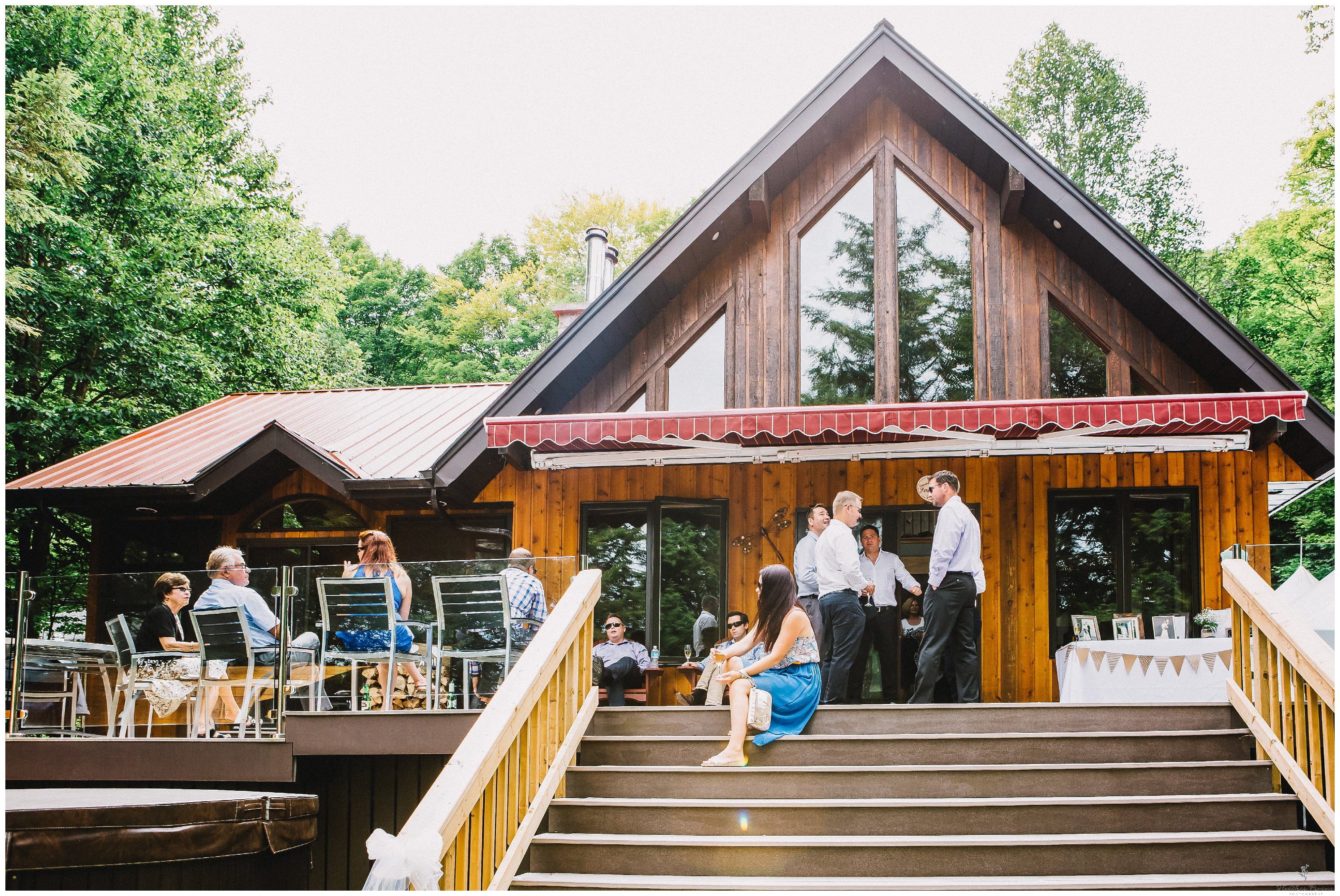Haliburton Cottage Wedding_1242-1.jpg