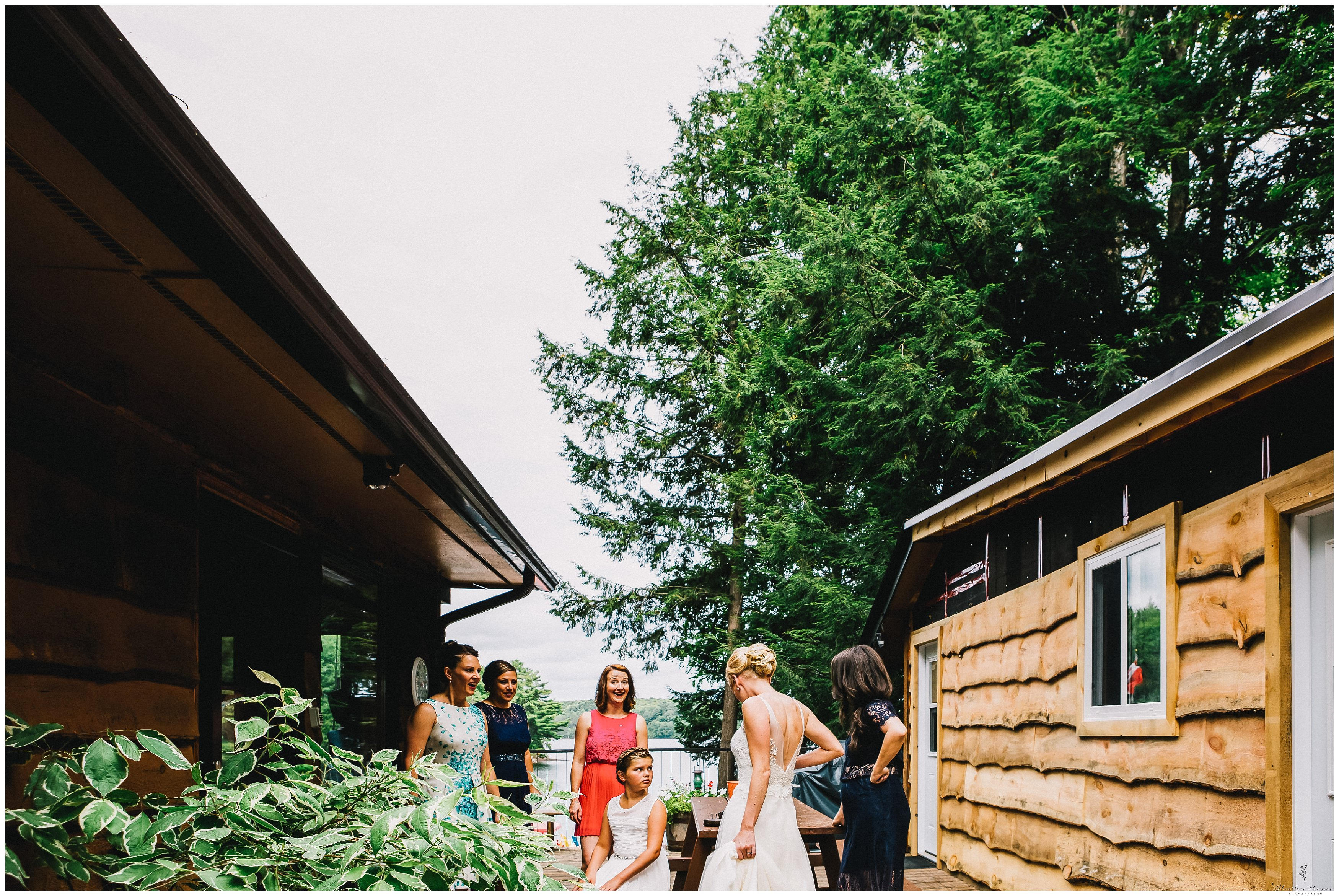 Haliburton Cottage Wedding_1245-1.jpg