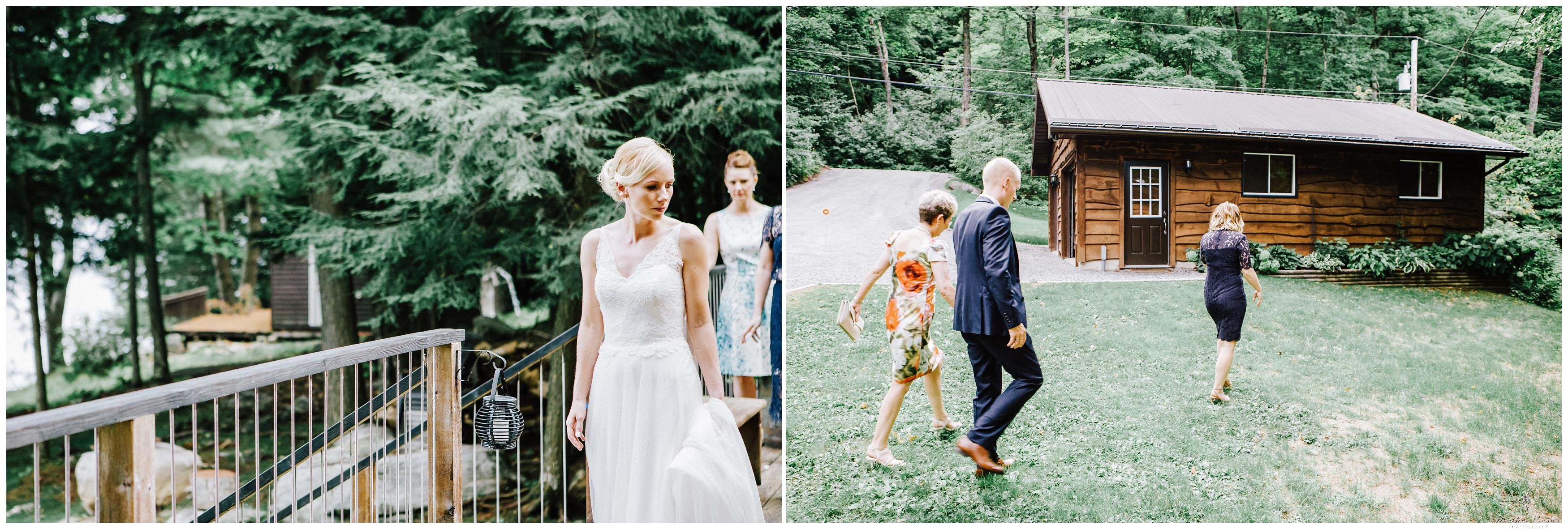 Haliburton Cottage Wedding_1255-1.jpg