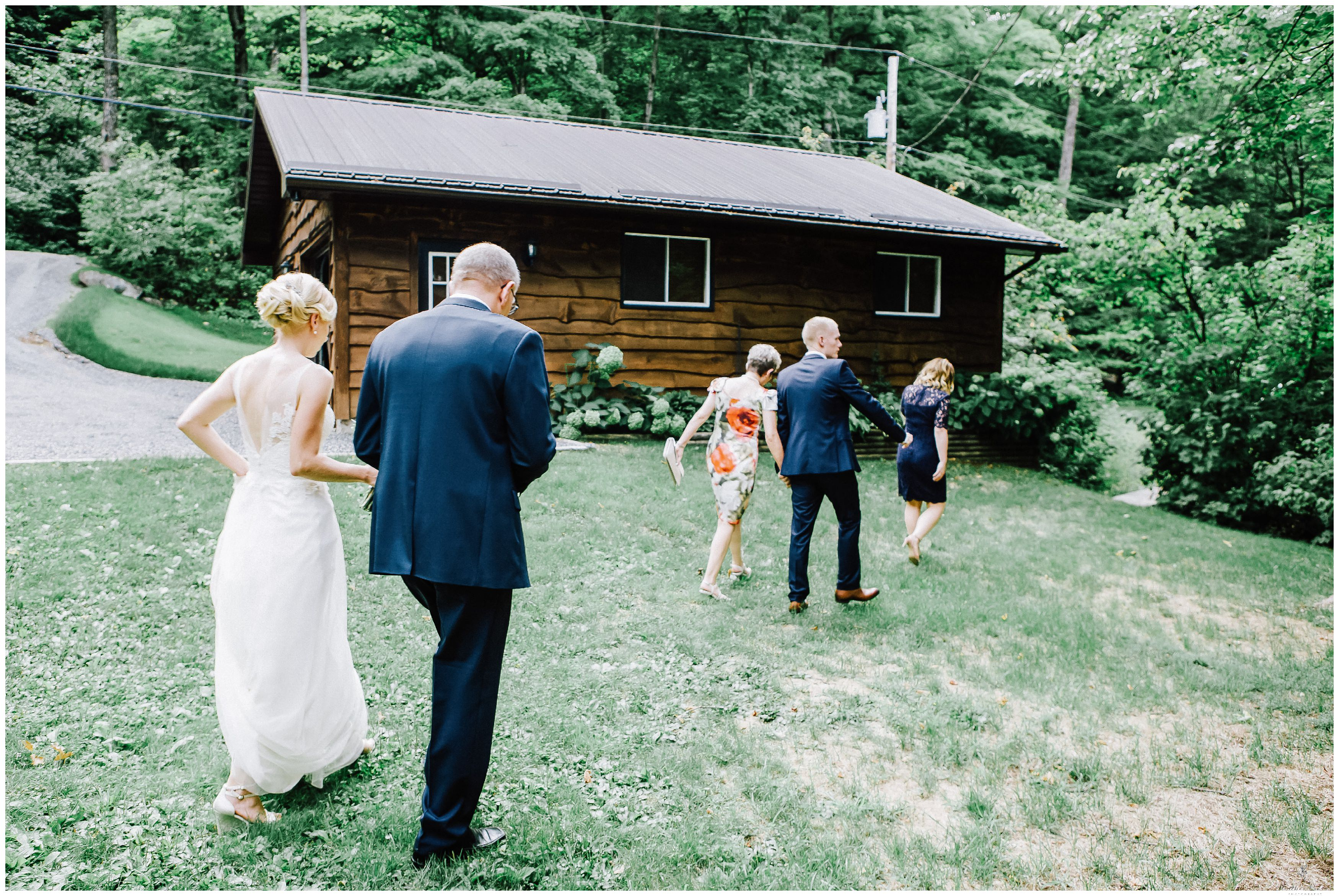 Haliburton Cottage Wedding_1256-1.jpg