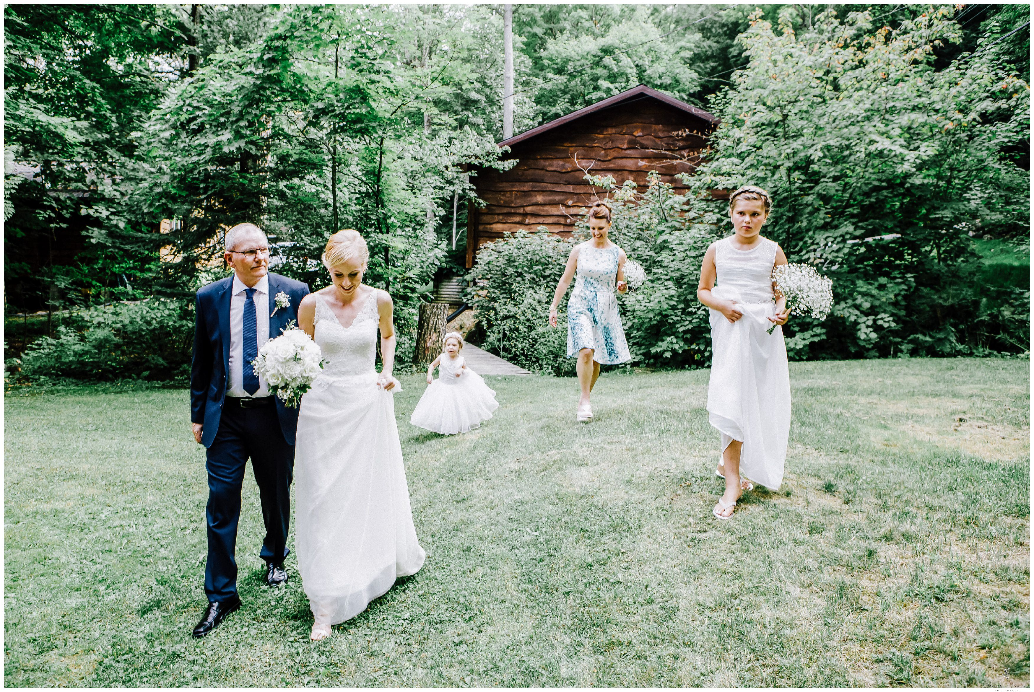 Haliburton Cottage Wedding_1259-1.jpg