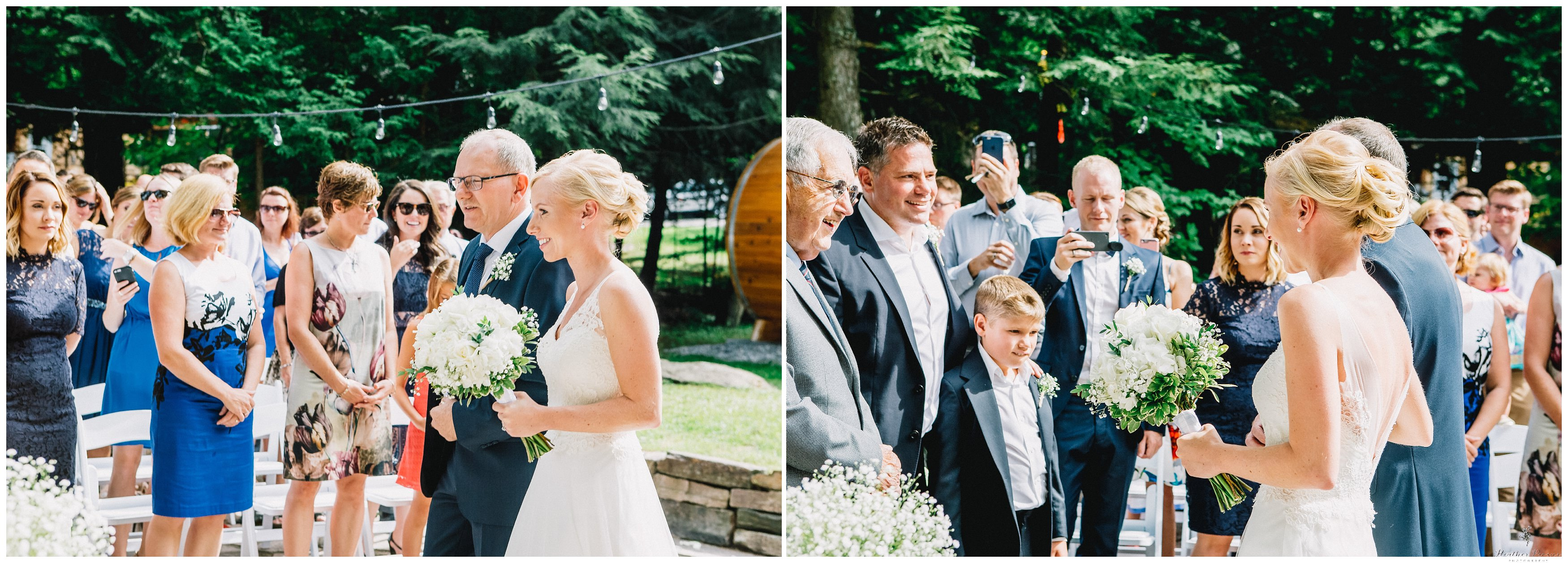 Haliburton Cottage Wedding_1264-1.jpg