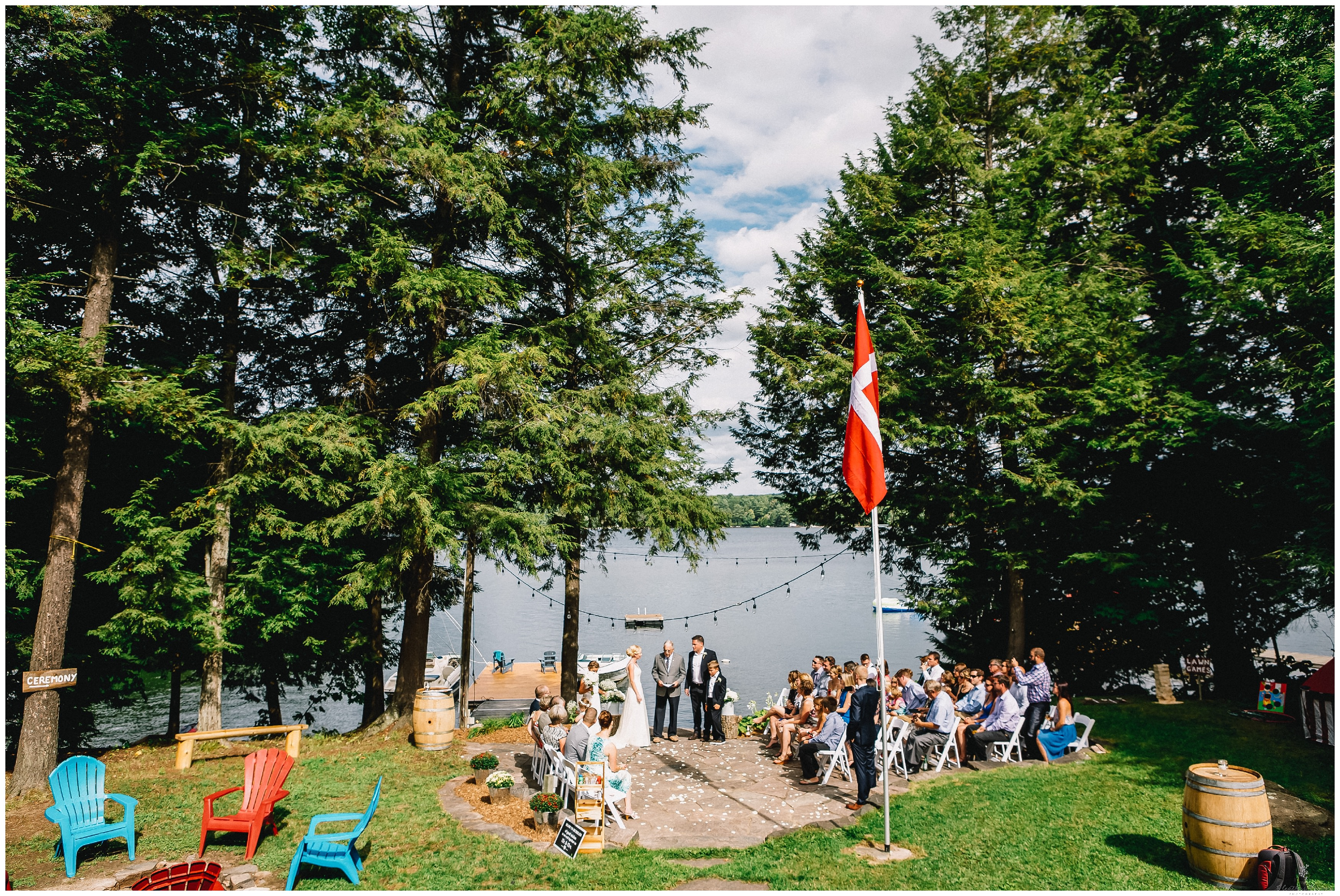 Haliburton Cottage Wedding_1268-1.jpg