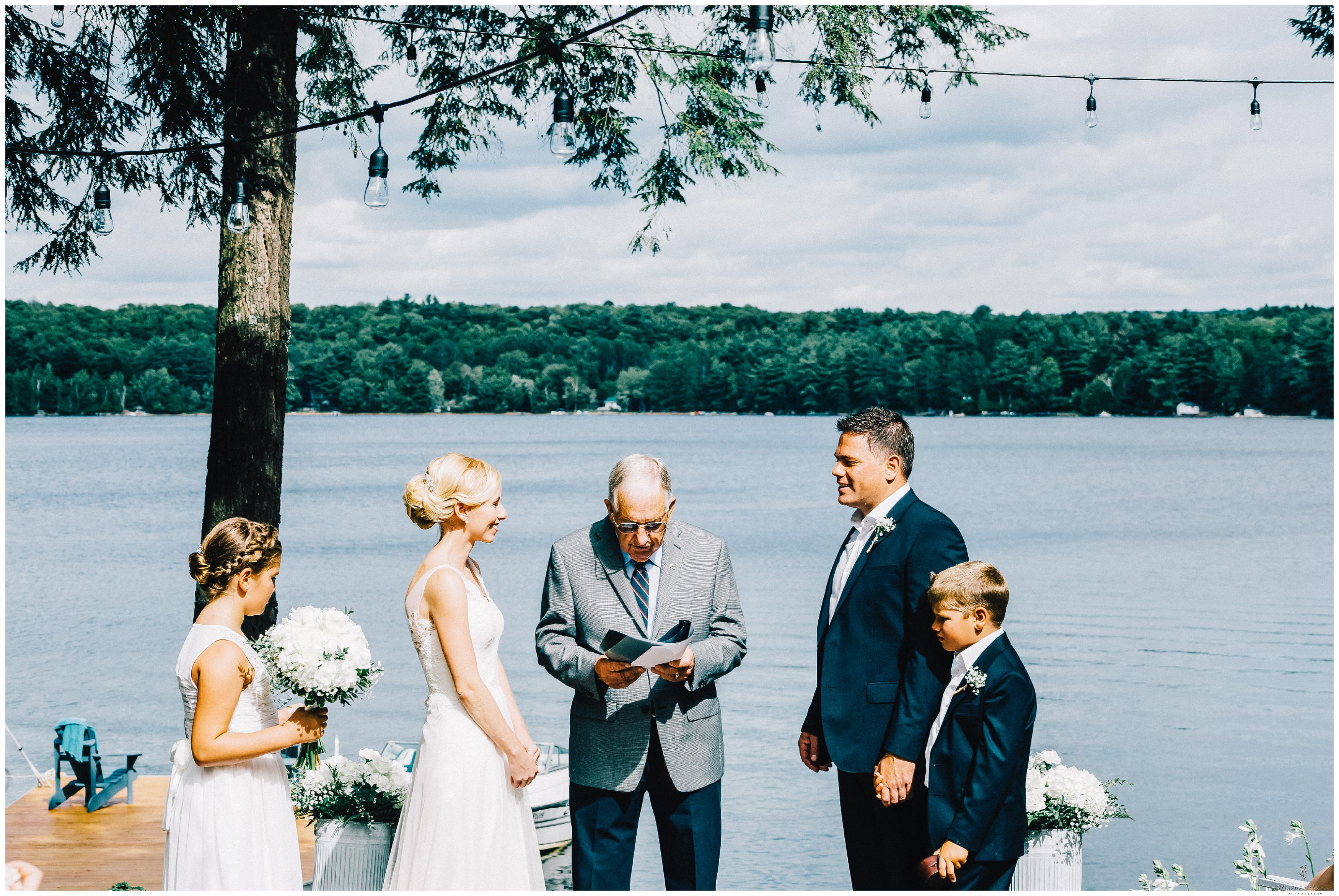 Haliburton Cottage Wedding_1273-1.jpg