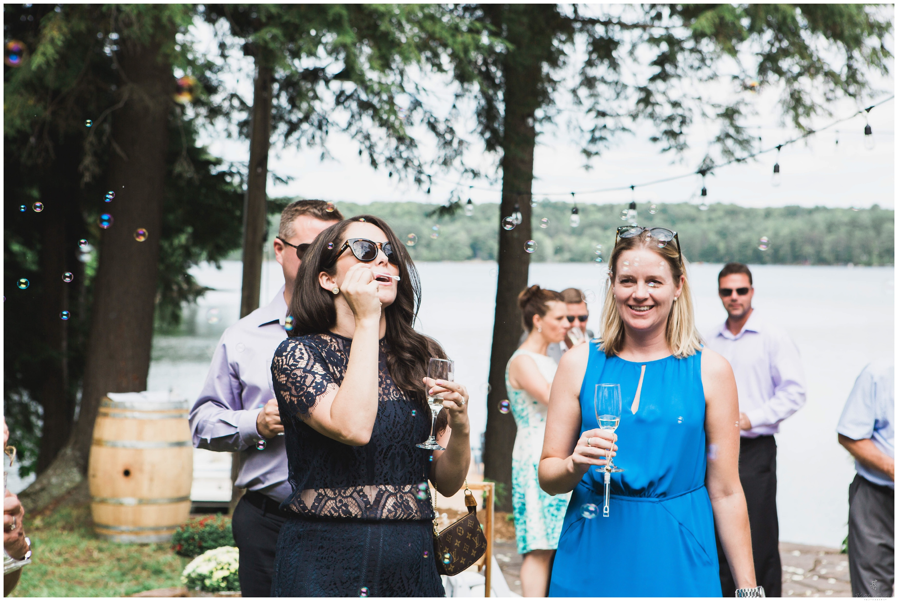 Haliburton Cottage Wedding_1294-1.jpg