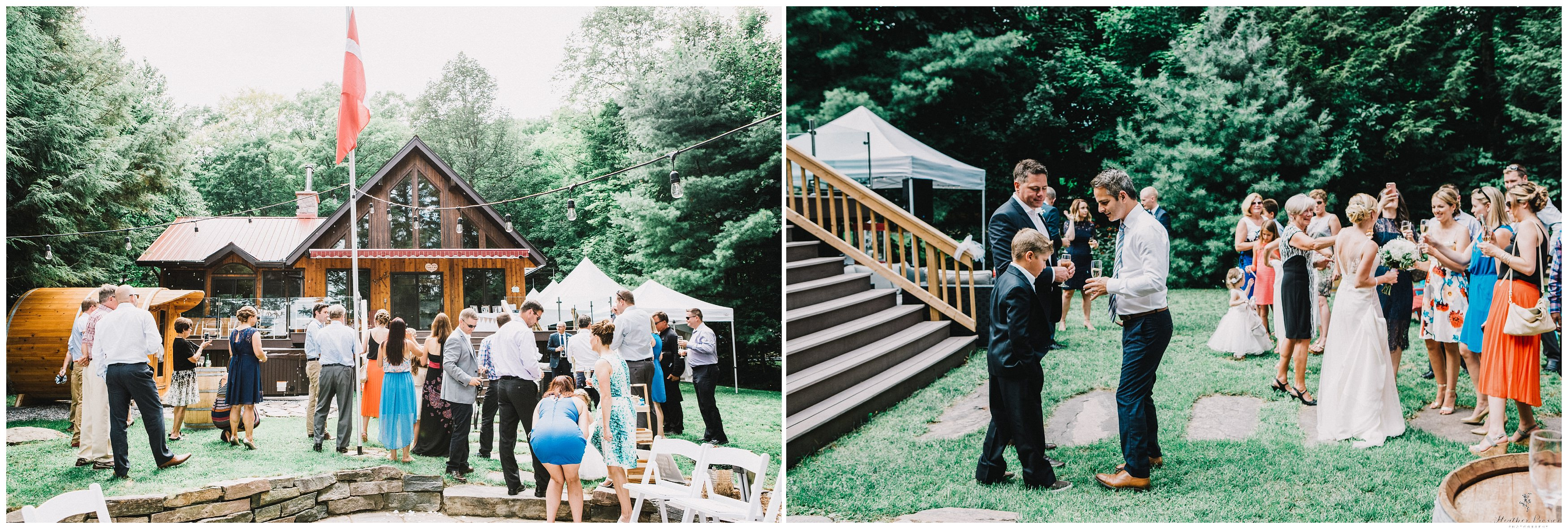 Haliburton Cottage Wedding_1295-1.jpg
