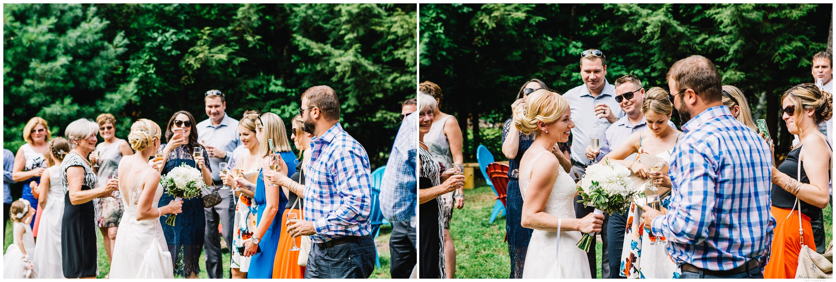 Haliburton Cottage Wedding_1297-1.jpg