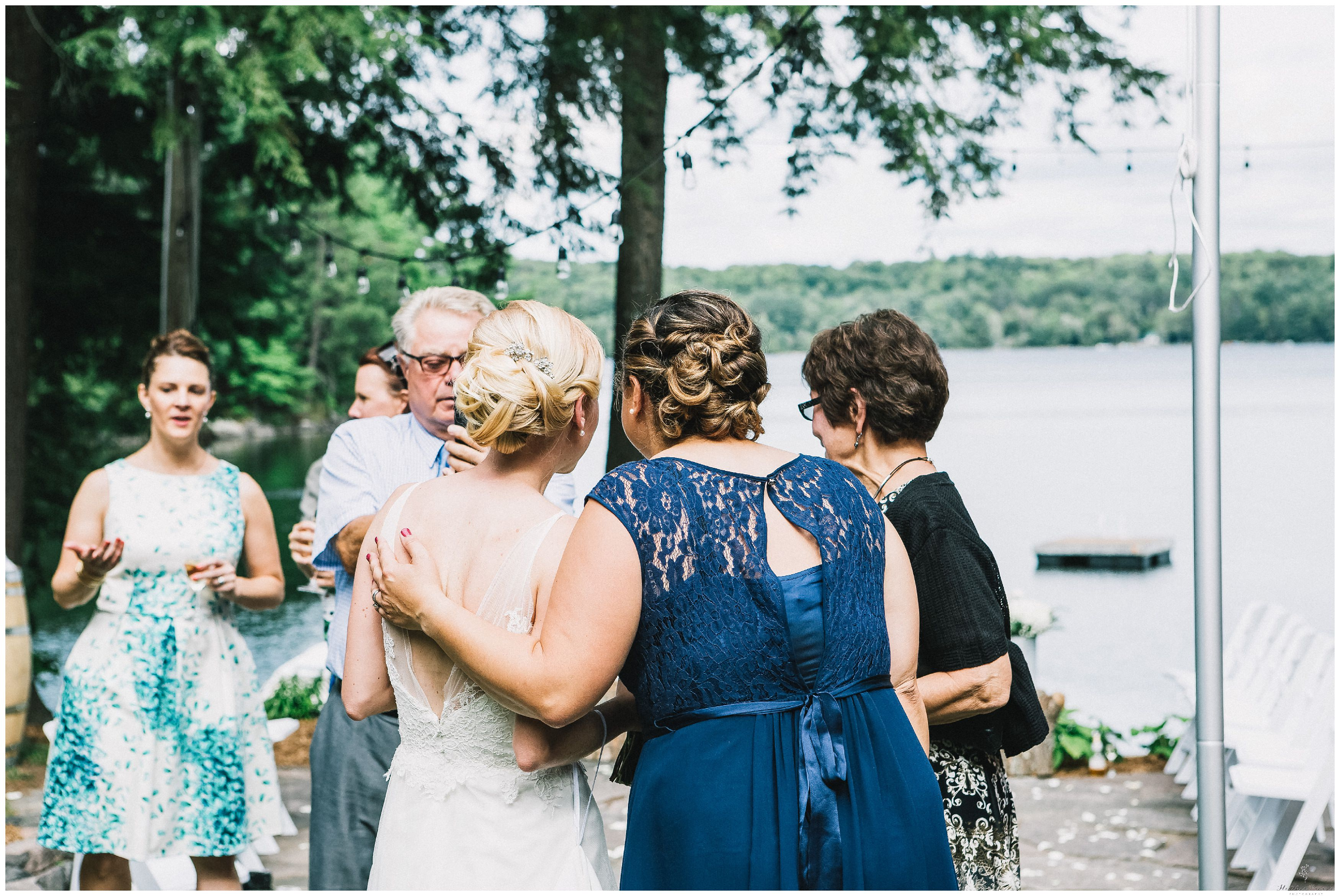Haliburton Cottage Wedding_1299-1.jpg