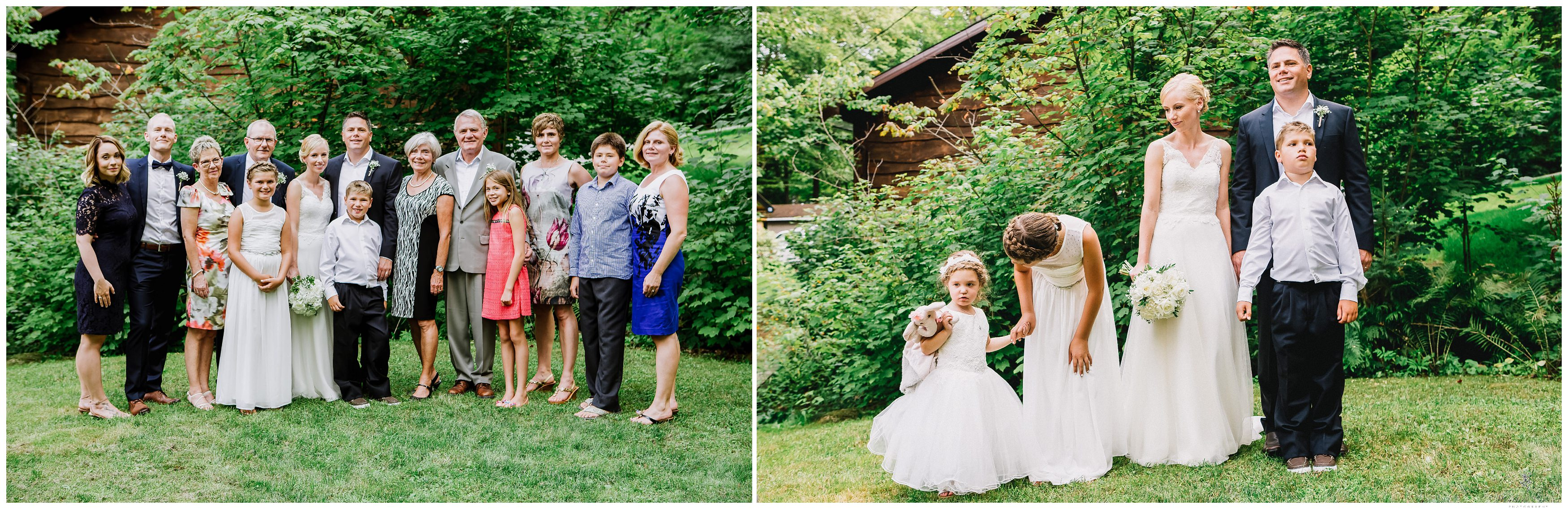 Haliburton Cottage Wedding_1310-1.jpg