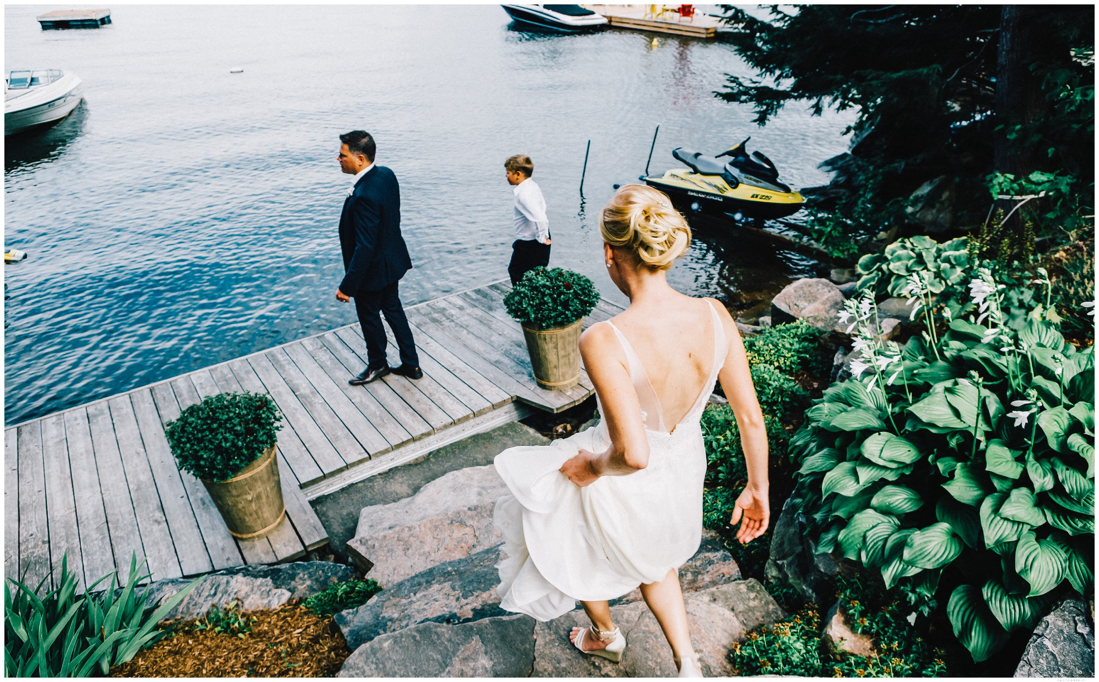 Haliburton Cottage Wedding_1322-1.jpg