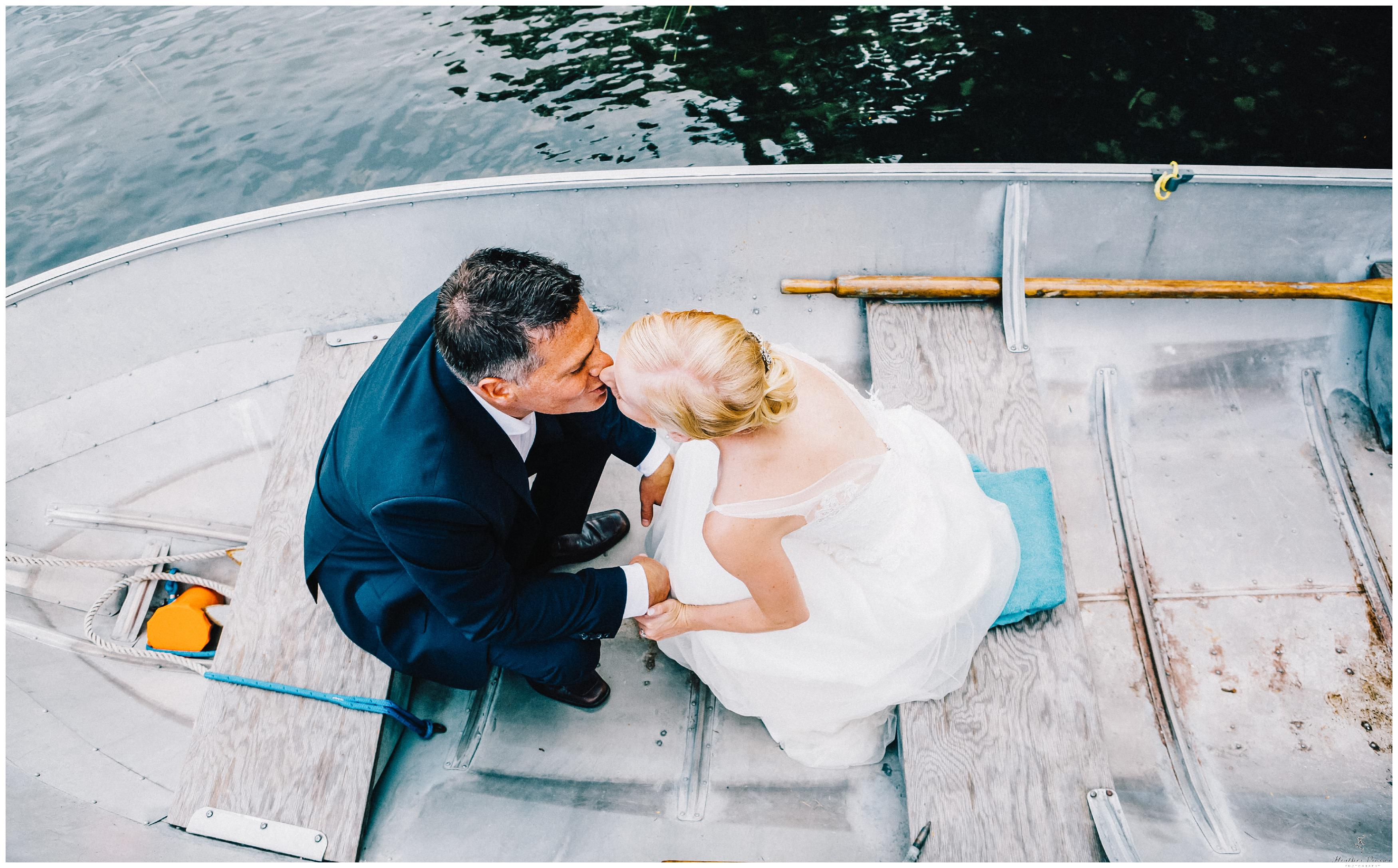 Haliburton Cottage Wedding_1324-1.jpg