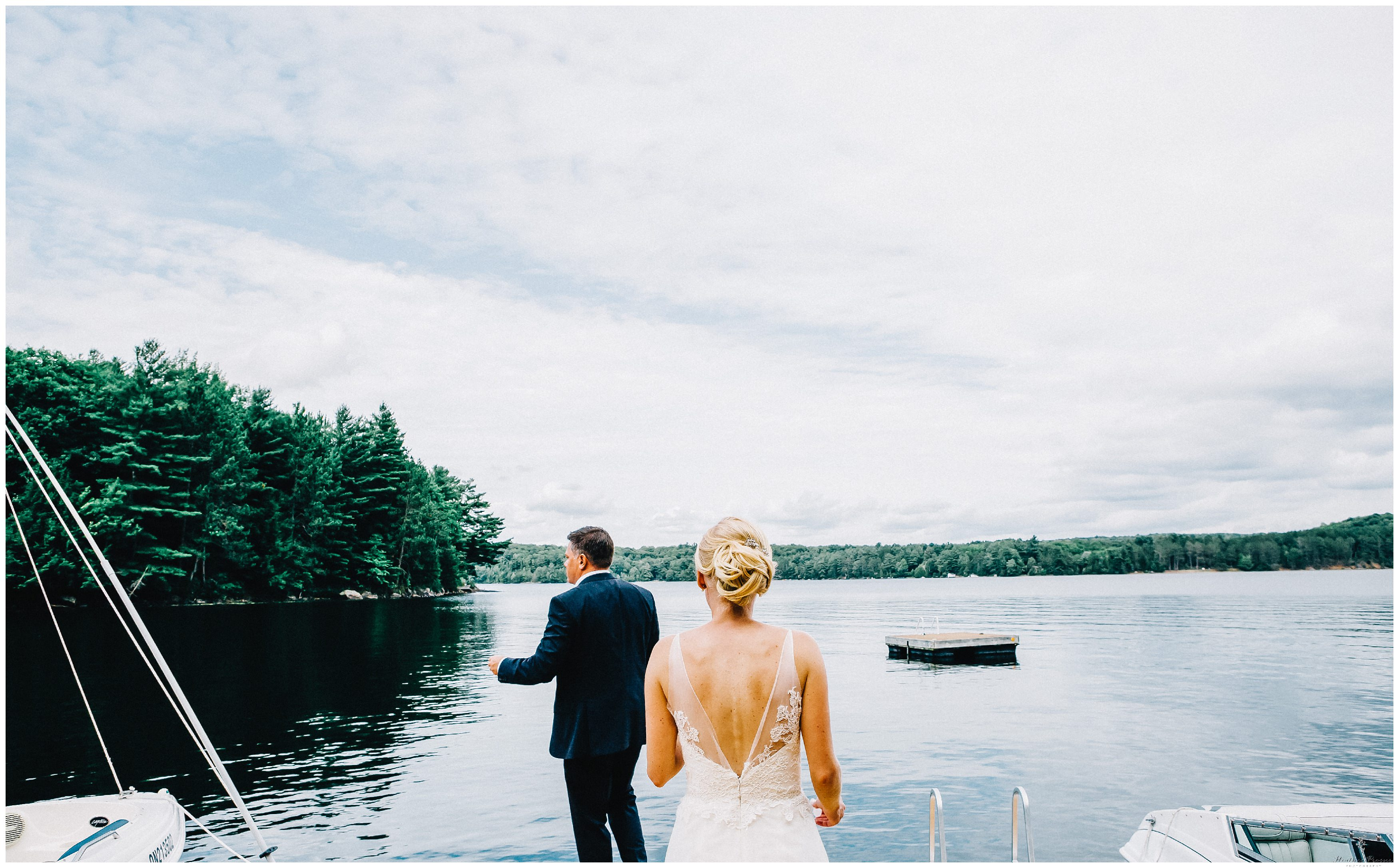 Haliburton Cottage Wedding_1326-1.jpg
