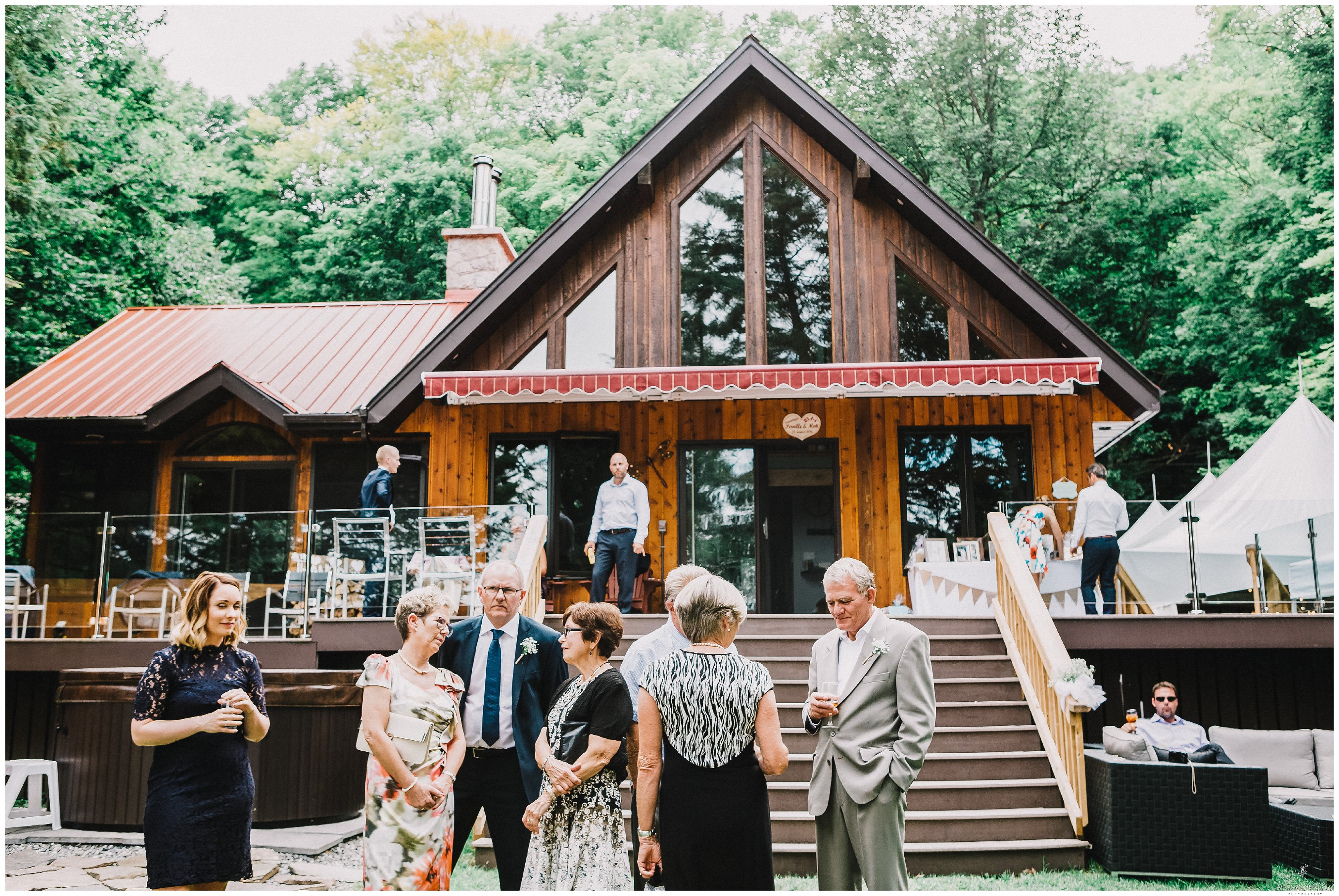Haliburton Cottage Wedding_1344-1.jpg