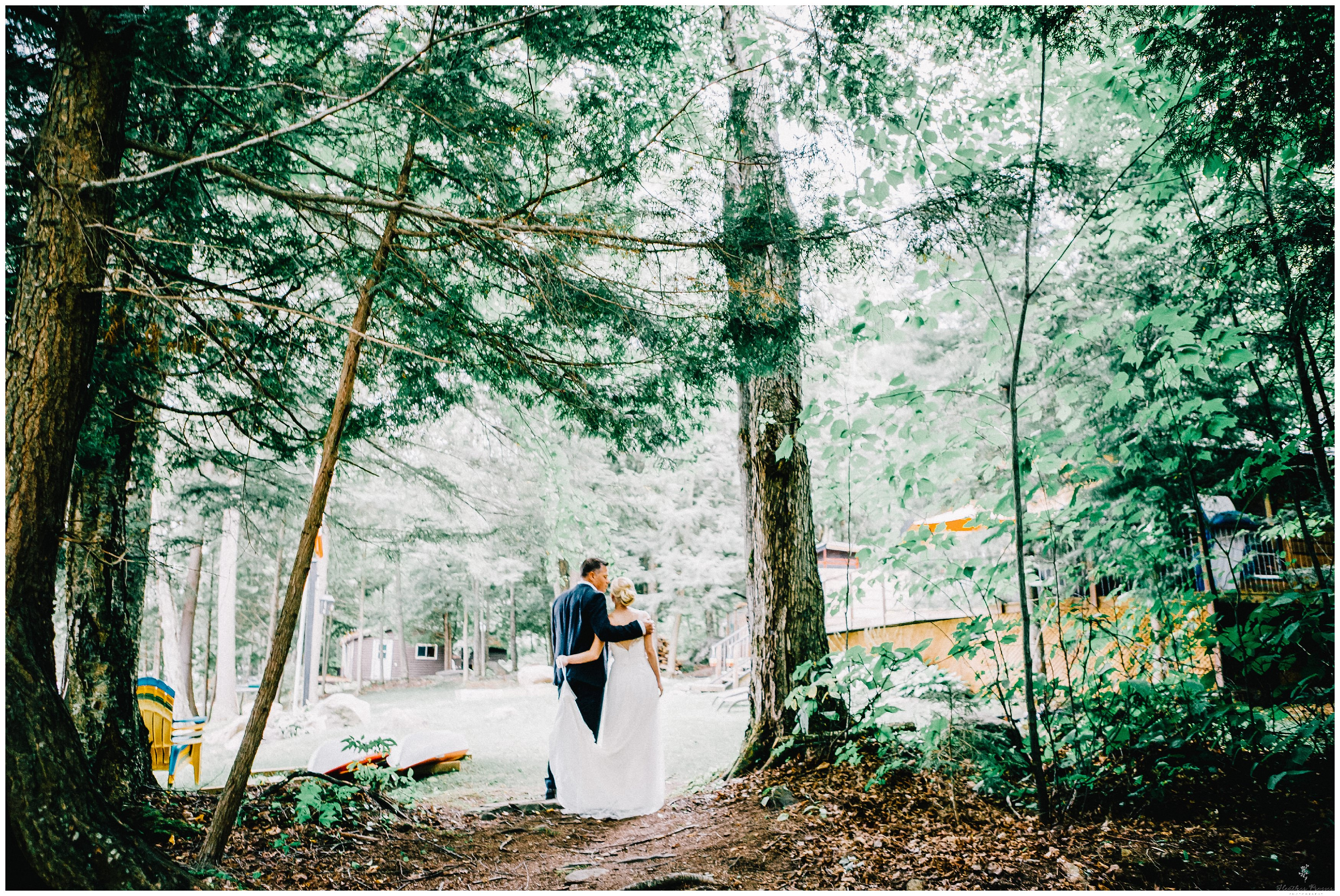 Haliburton Cottage Wedding_1350-1.jpg