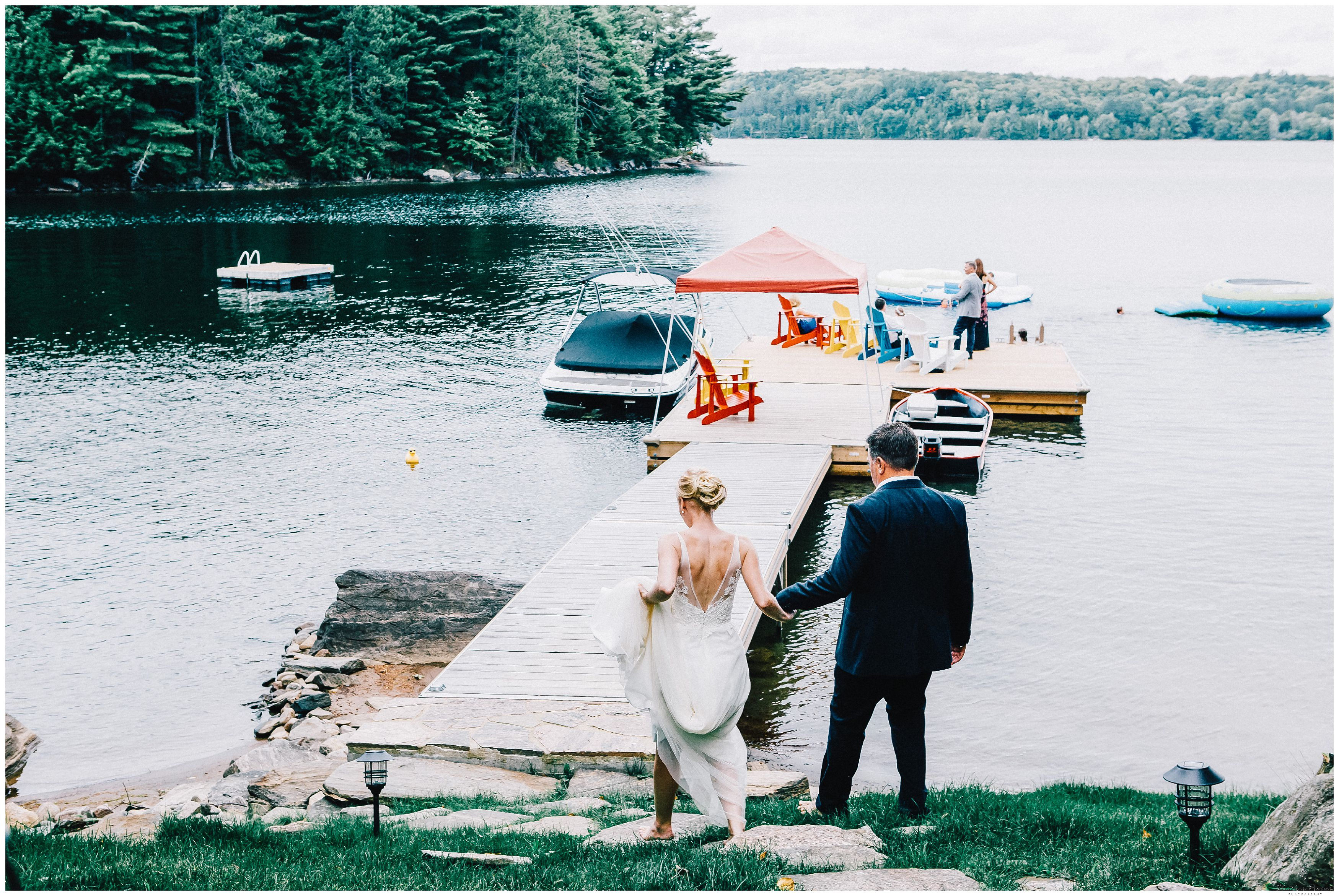 Haliburton Cottage Wedding_1356-1.jpg