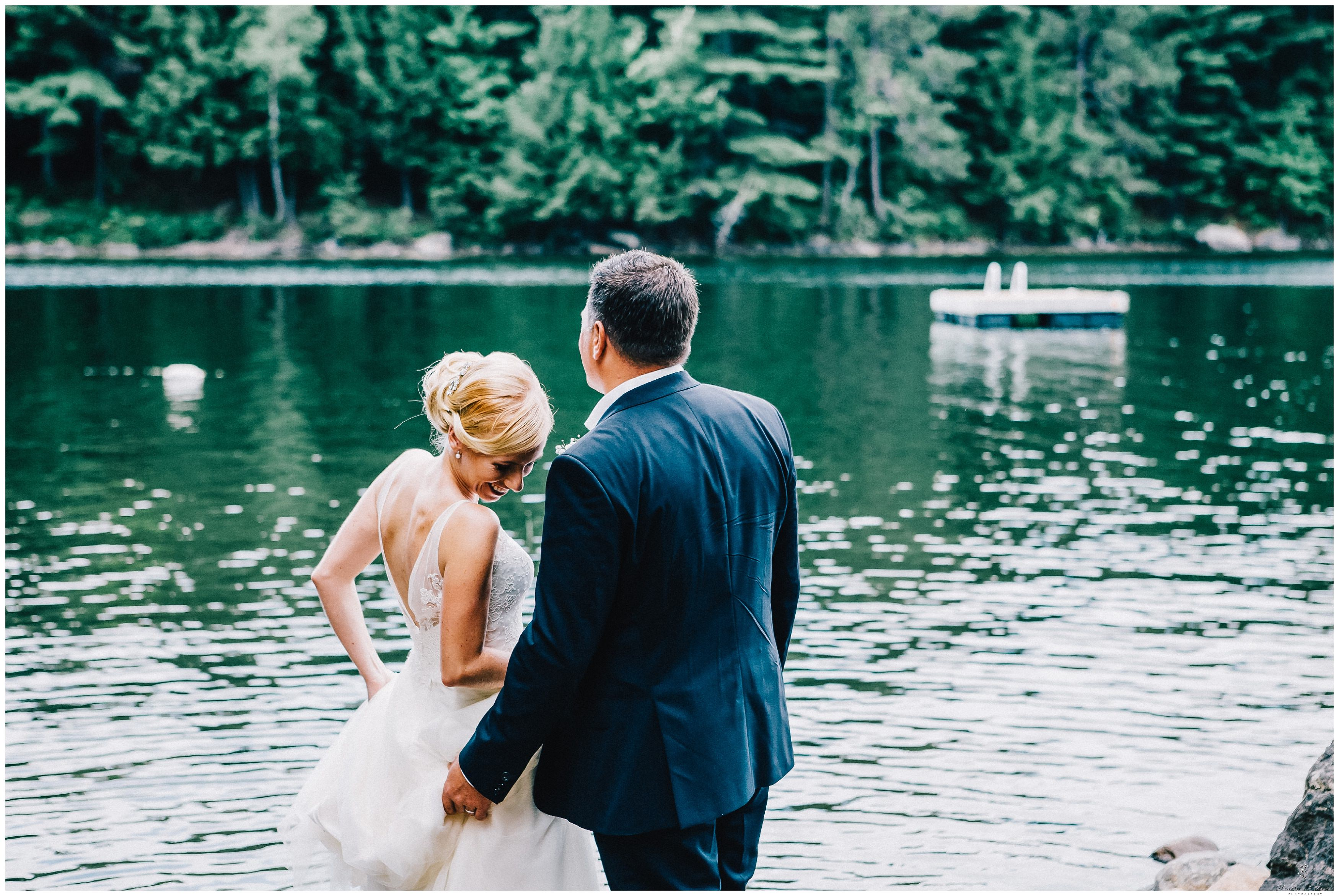 Haliburton Cottage Wedding_1358-1.jpg