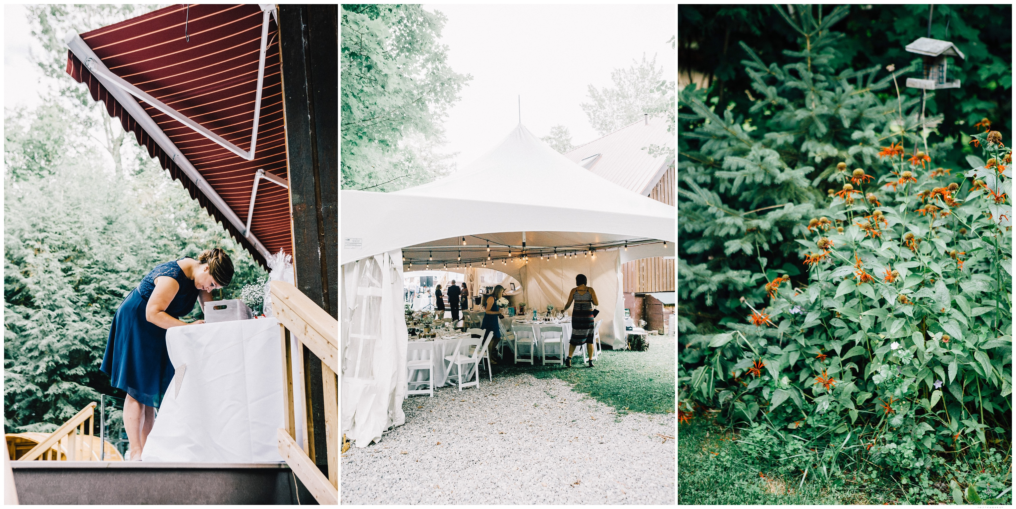 Haliburton Cottage Wedding_1375-1.jpg
