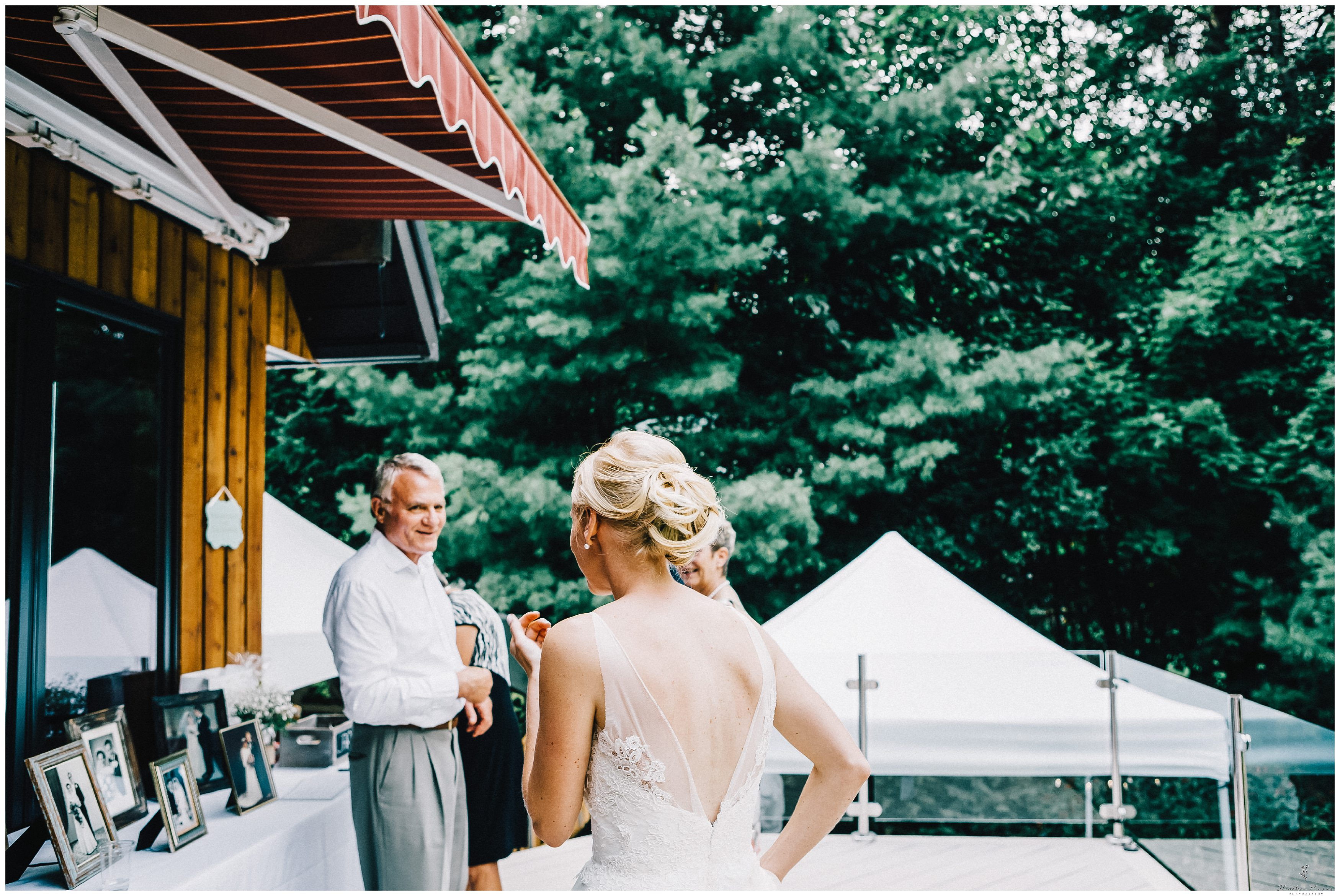 Haliburton Cottage Wedding_1379-1.jpg