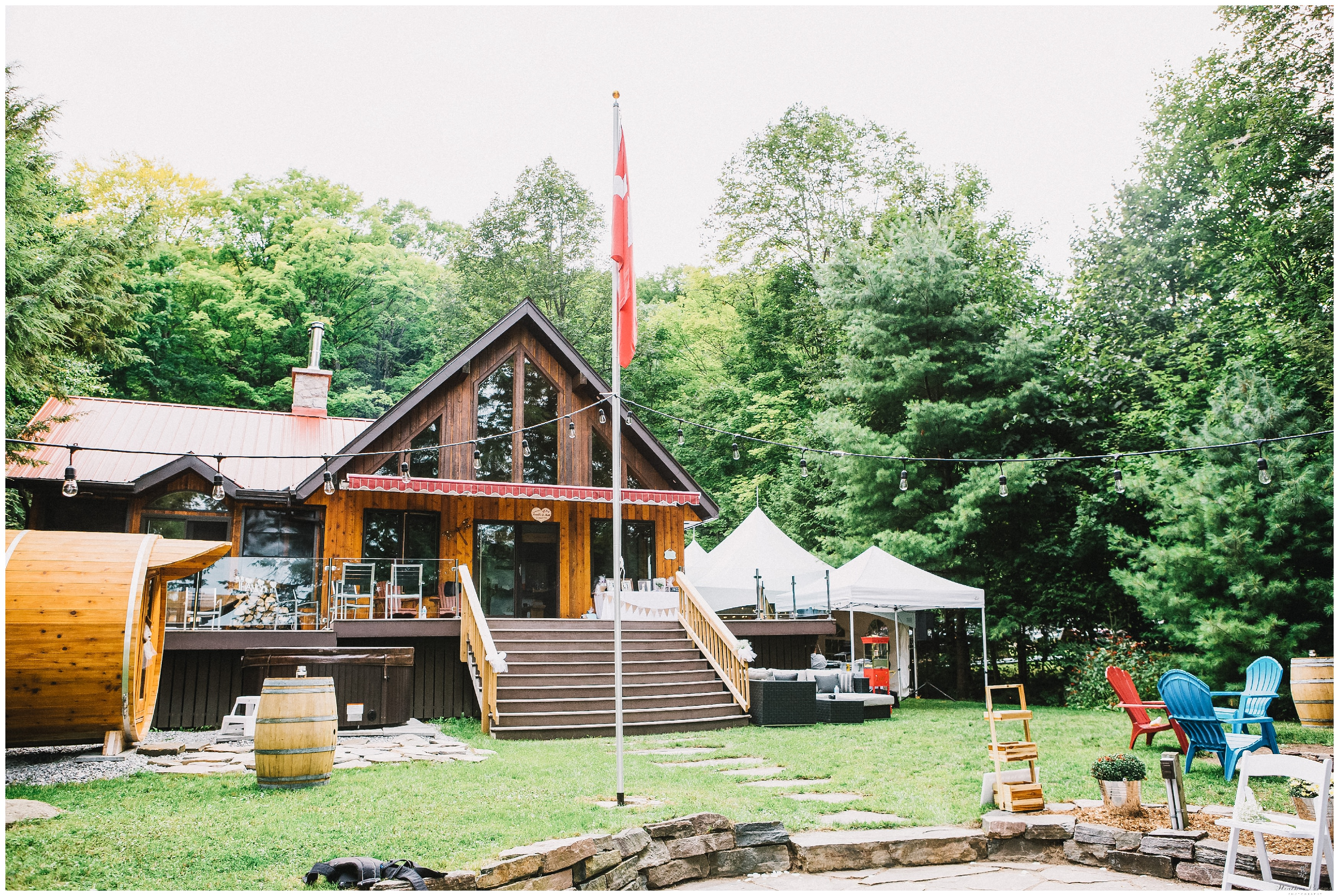 Haliburton Cottage Wedding_1394-1.jpg