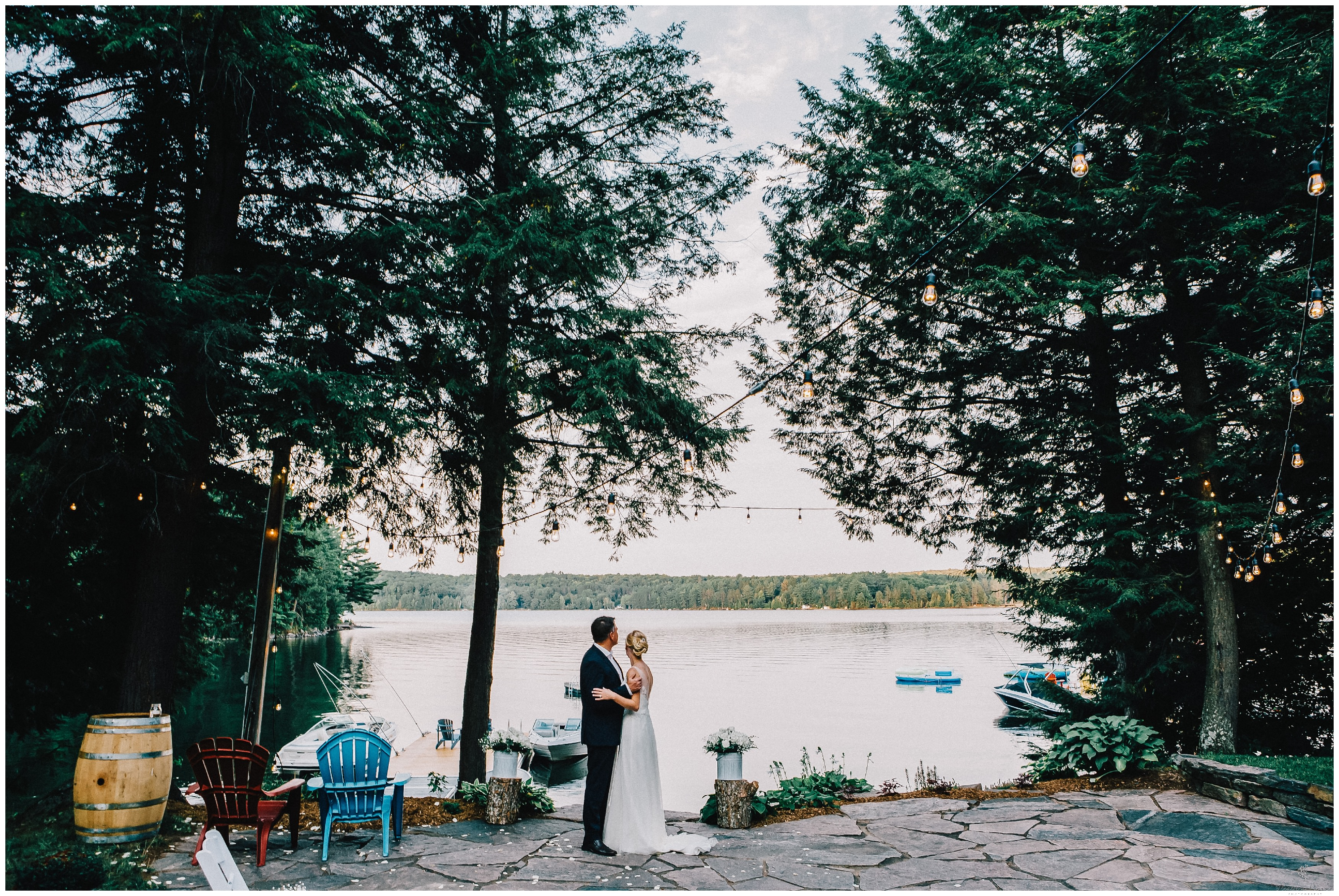 Haliburton Cottage Wedding_1420.jpg