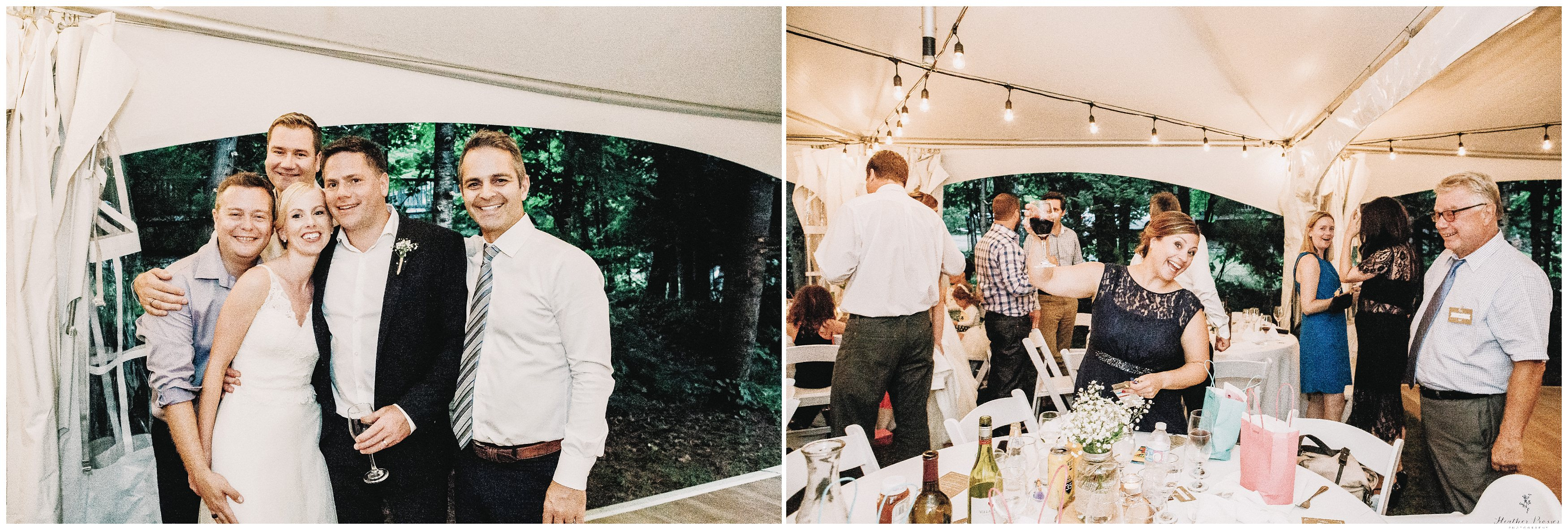 Haliburton Cottage Wedding_1428.jpg