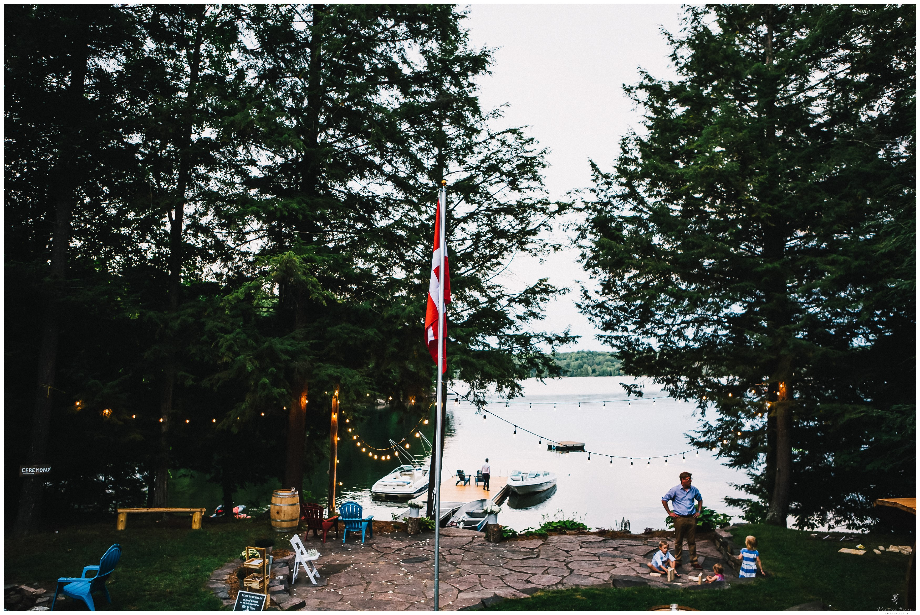 Haliburton Cottage Wedding_1430.jpg