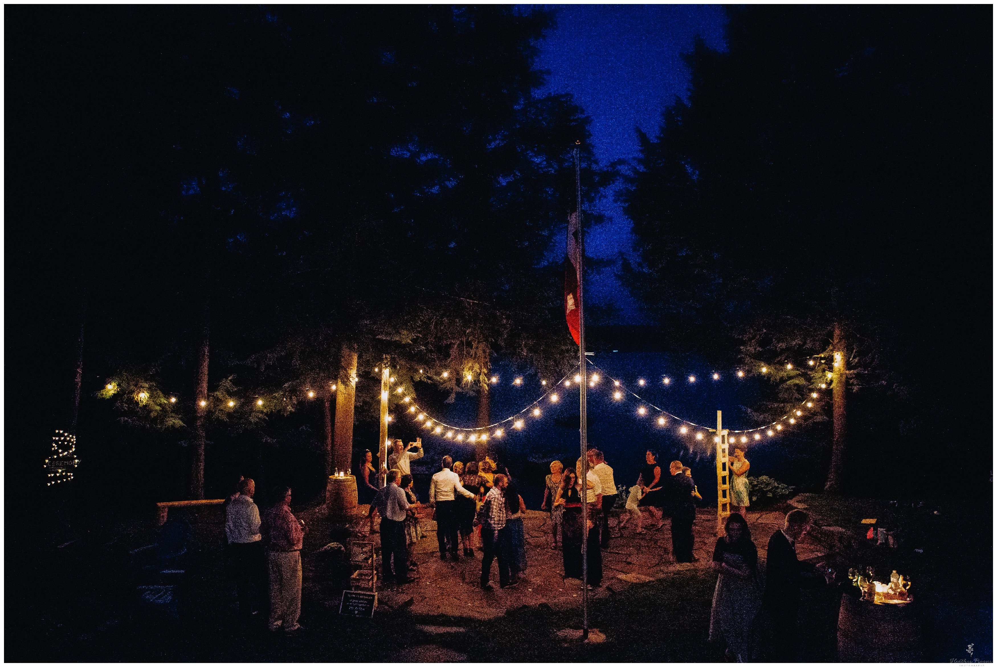 Haliburton Cottage Wedding_1451.jpg