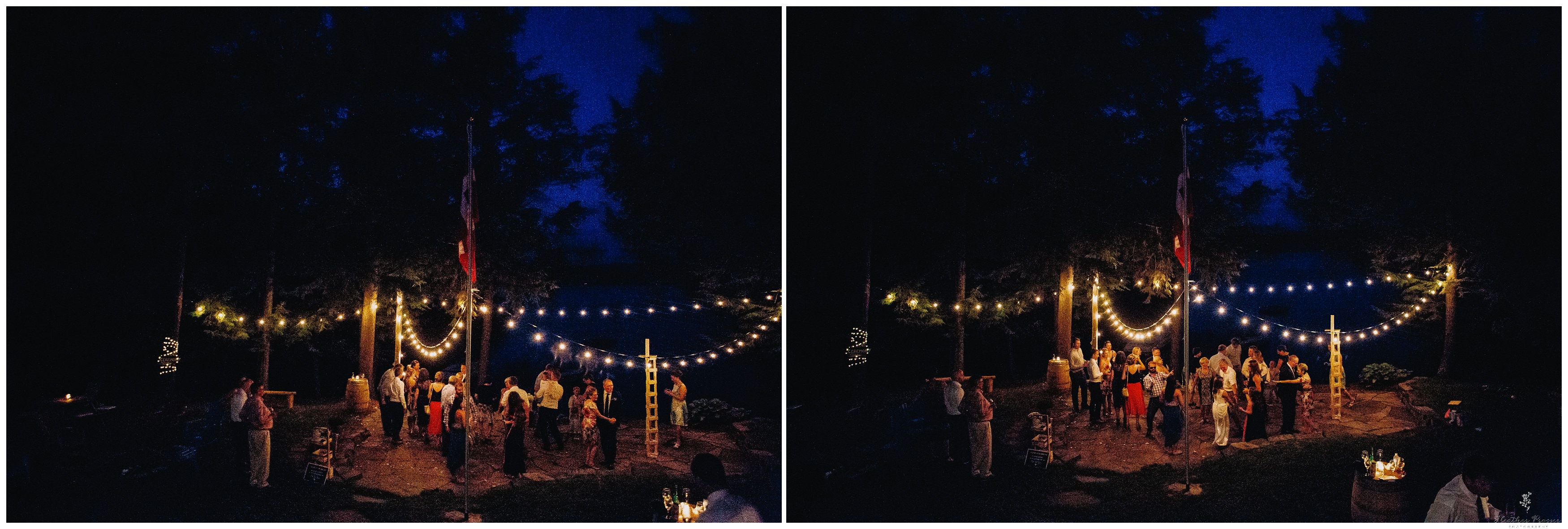 Haliburton Cottage Wedding_1452.jpg