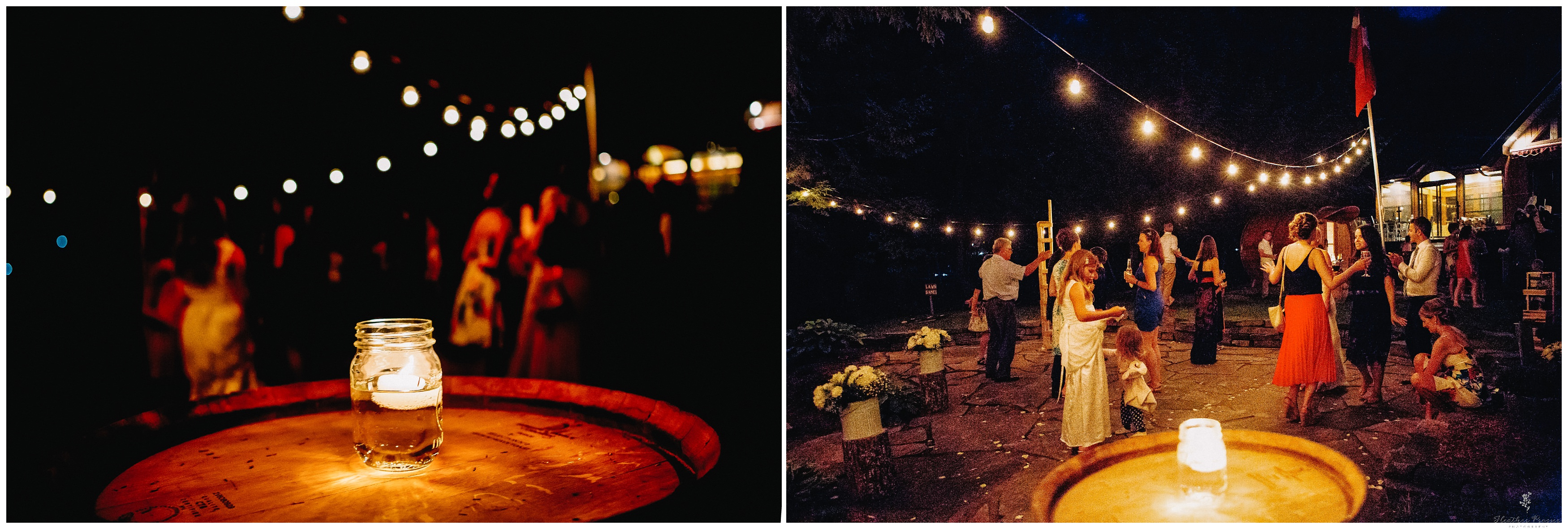 Haliburton Cottage Wedding_1456.jpg