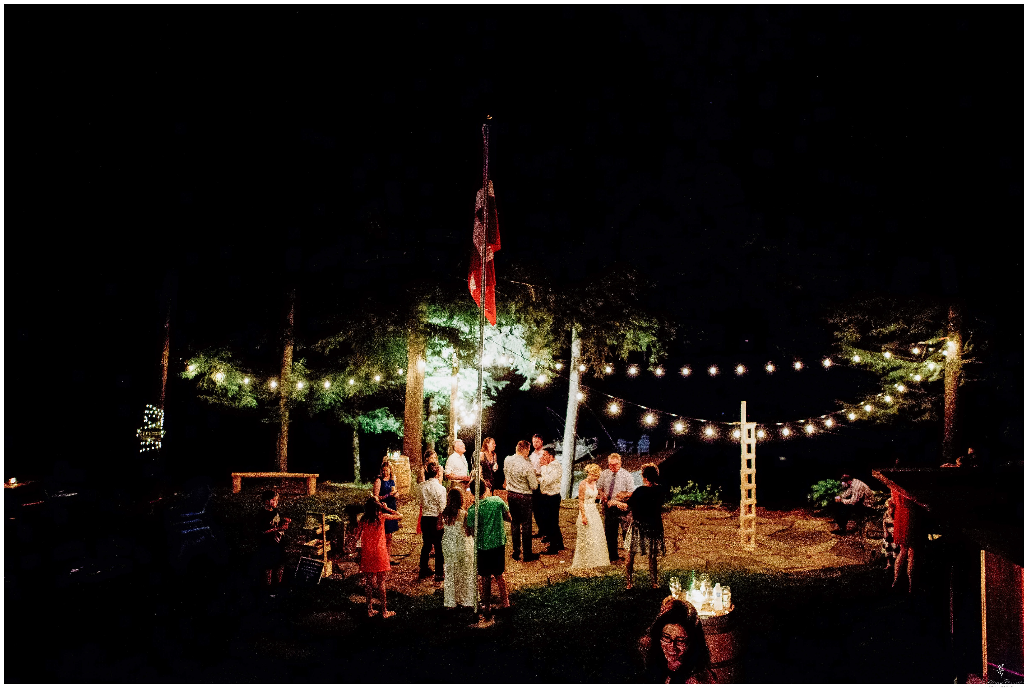 Haliburton Cottage Wedding_1461.jpg