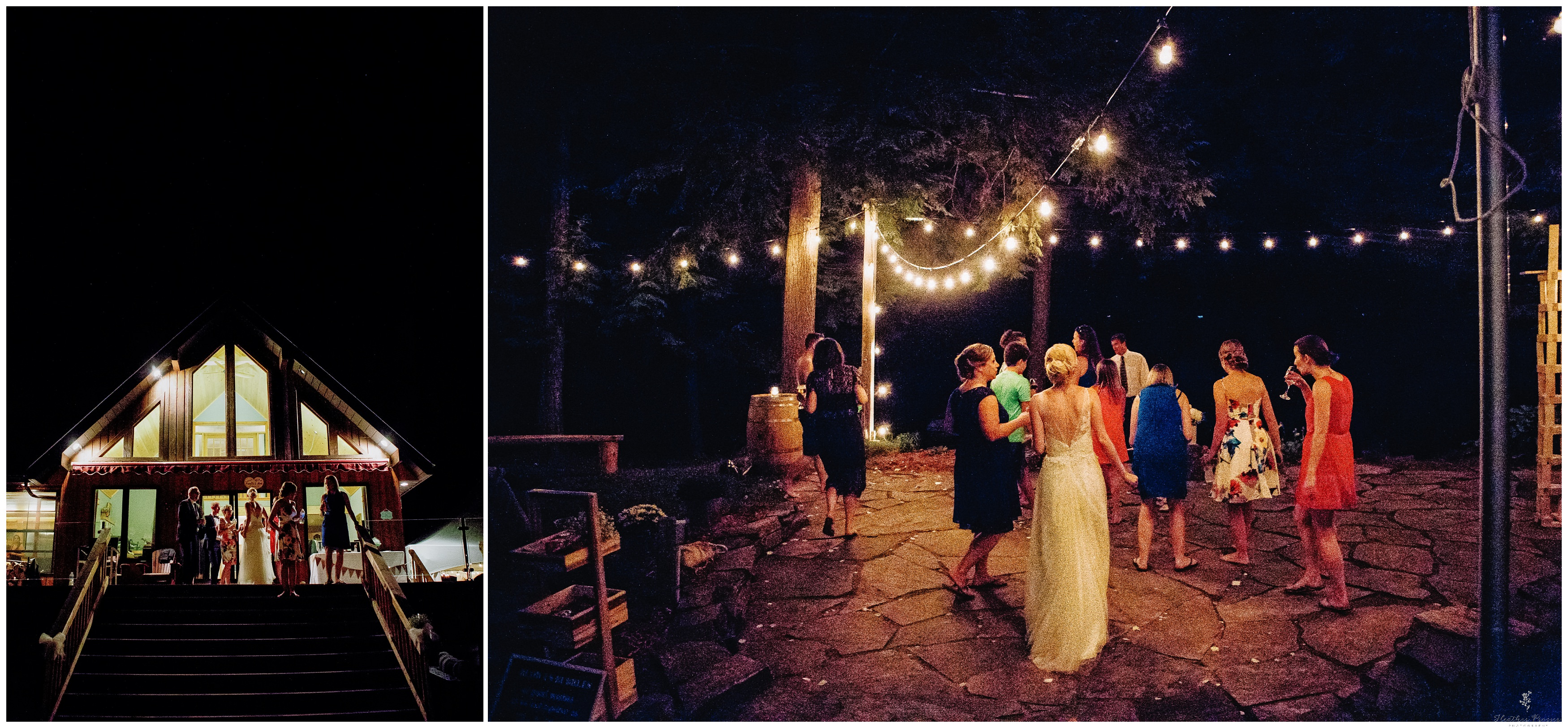 Haliburton Cottage Wedding_1467.jpg