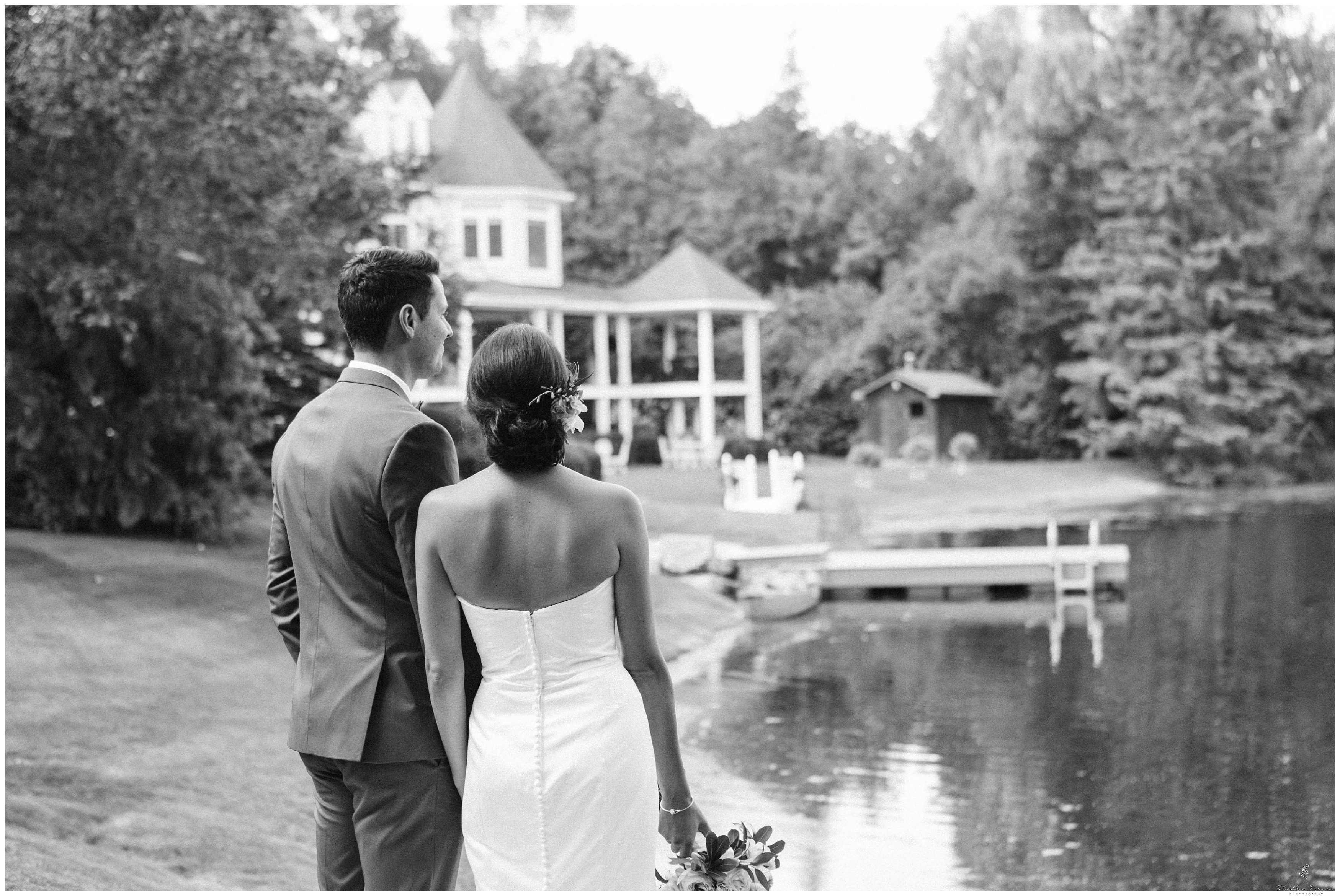 Nestleton Waters Inn Wedding_1827.jpg