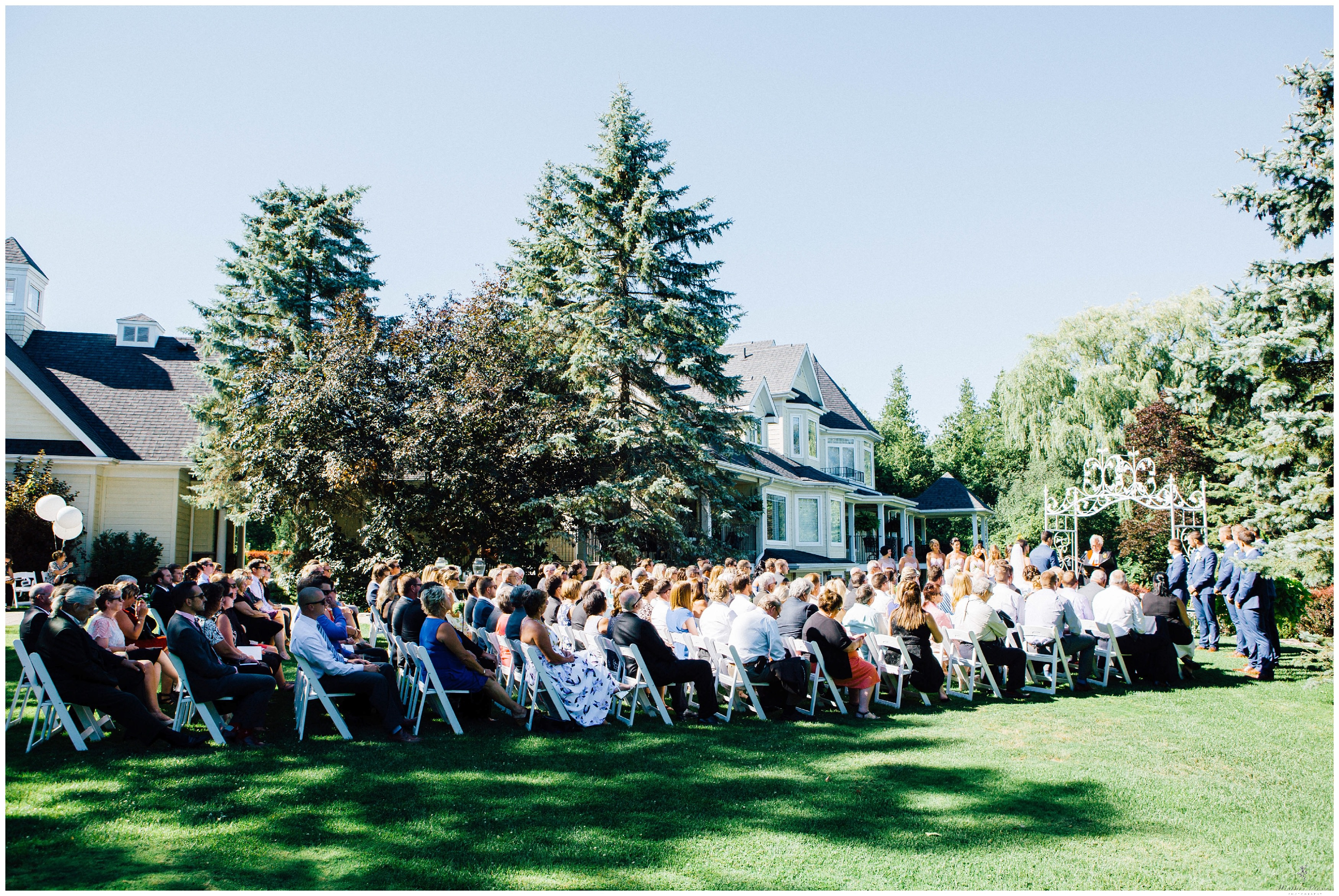 Nestleton Waters Inn Wedding_1869.jpg