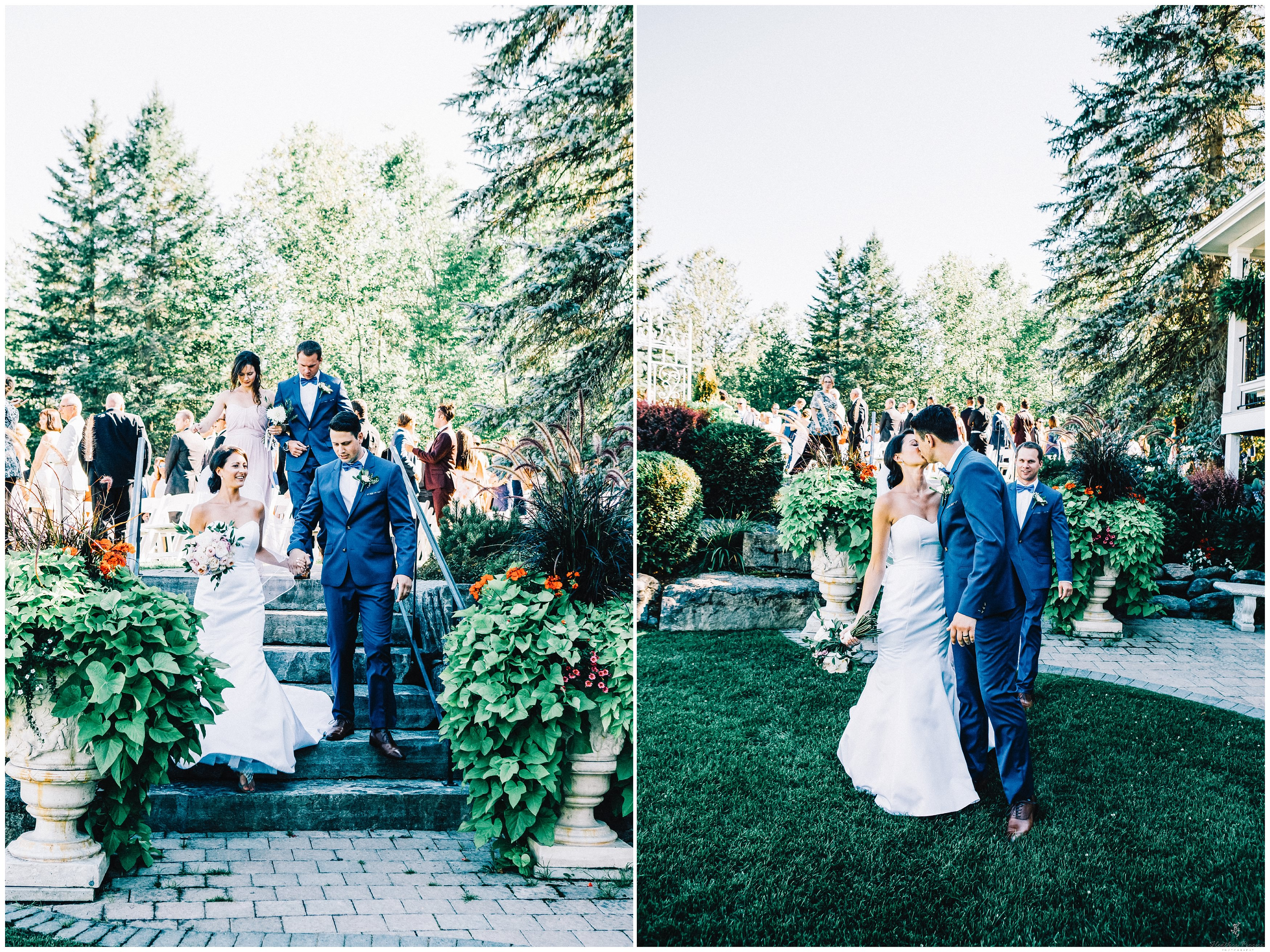 Nestleton Waters Inn Wedding_1880.jpg