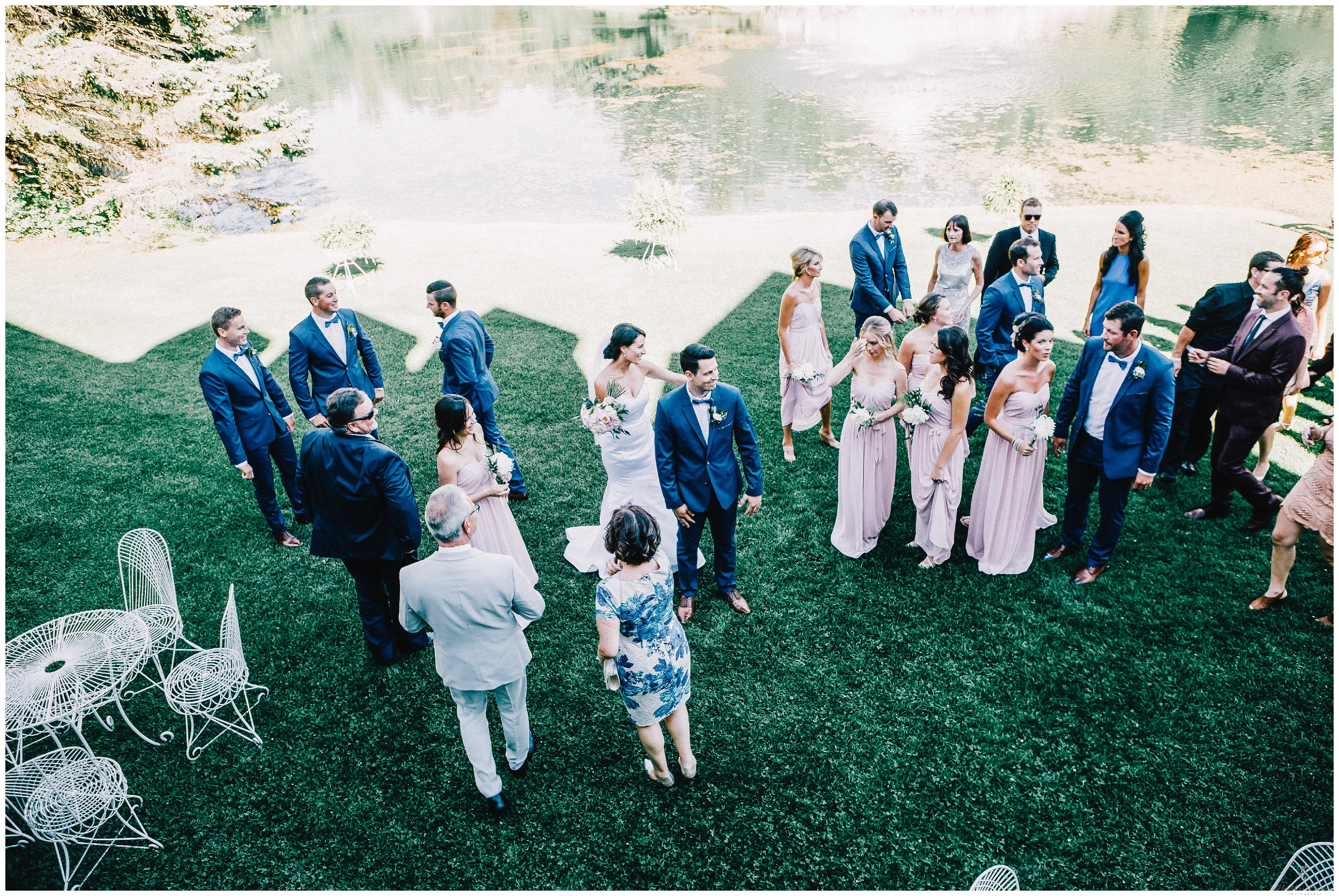 Nestleton Waters Inn Wedding_1881.jpg