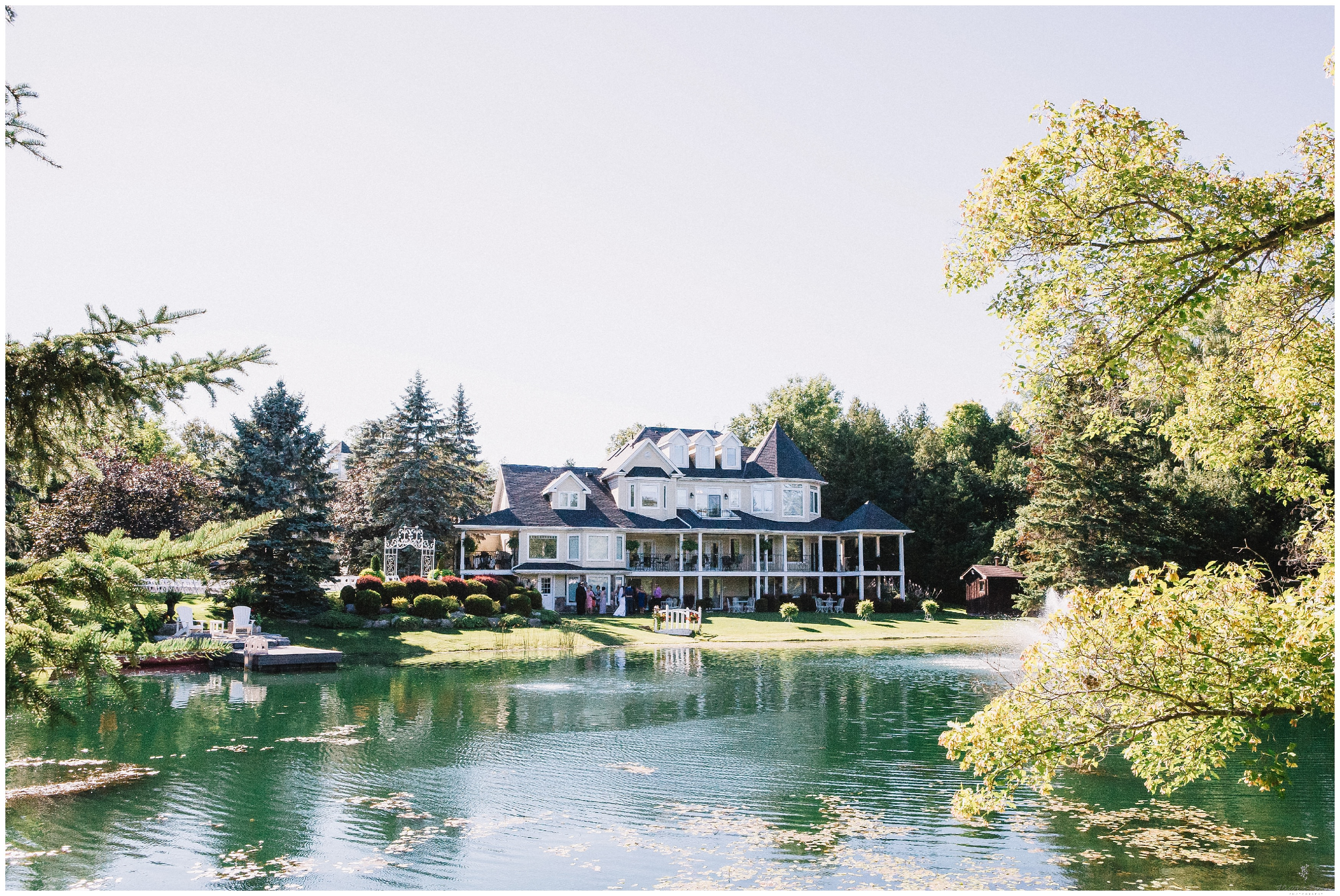 Nestleton Waters Inn Wedding_1895.jpg